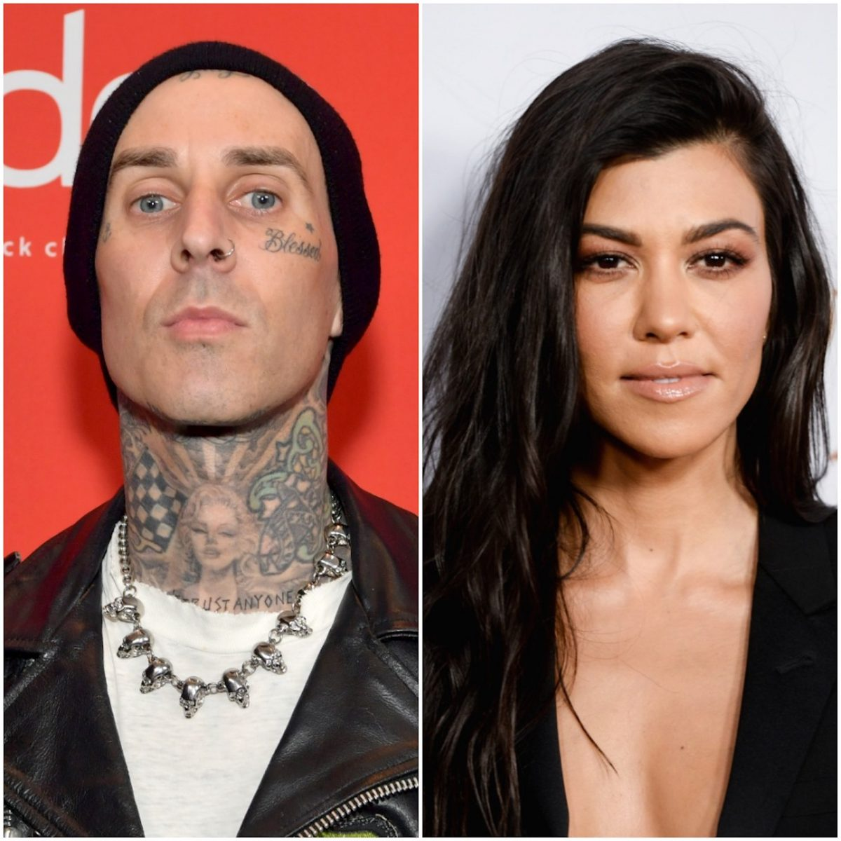 kuwtk-travis-barker-completely-in-love-with-kourtney-kardashian-heres-how-it-went-from-platonic-to-romantic
