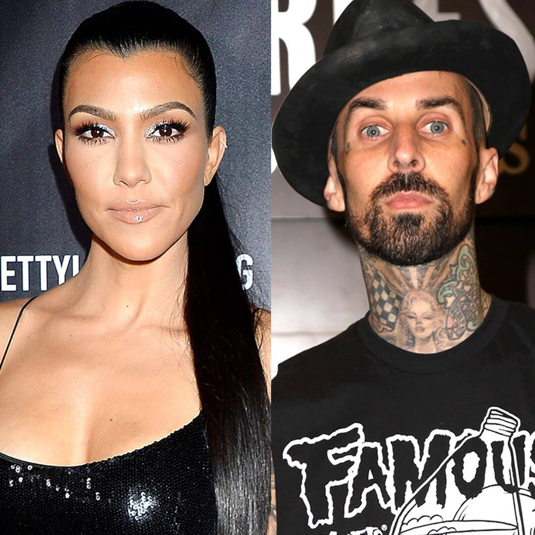 """""""kuwtk-travis-barker-opens-up-about-his-romance-with-kourtney-kardashian-heres-why-it-works-so-well"""""""