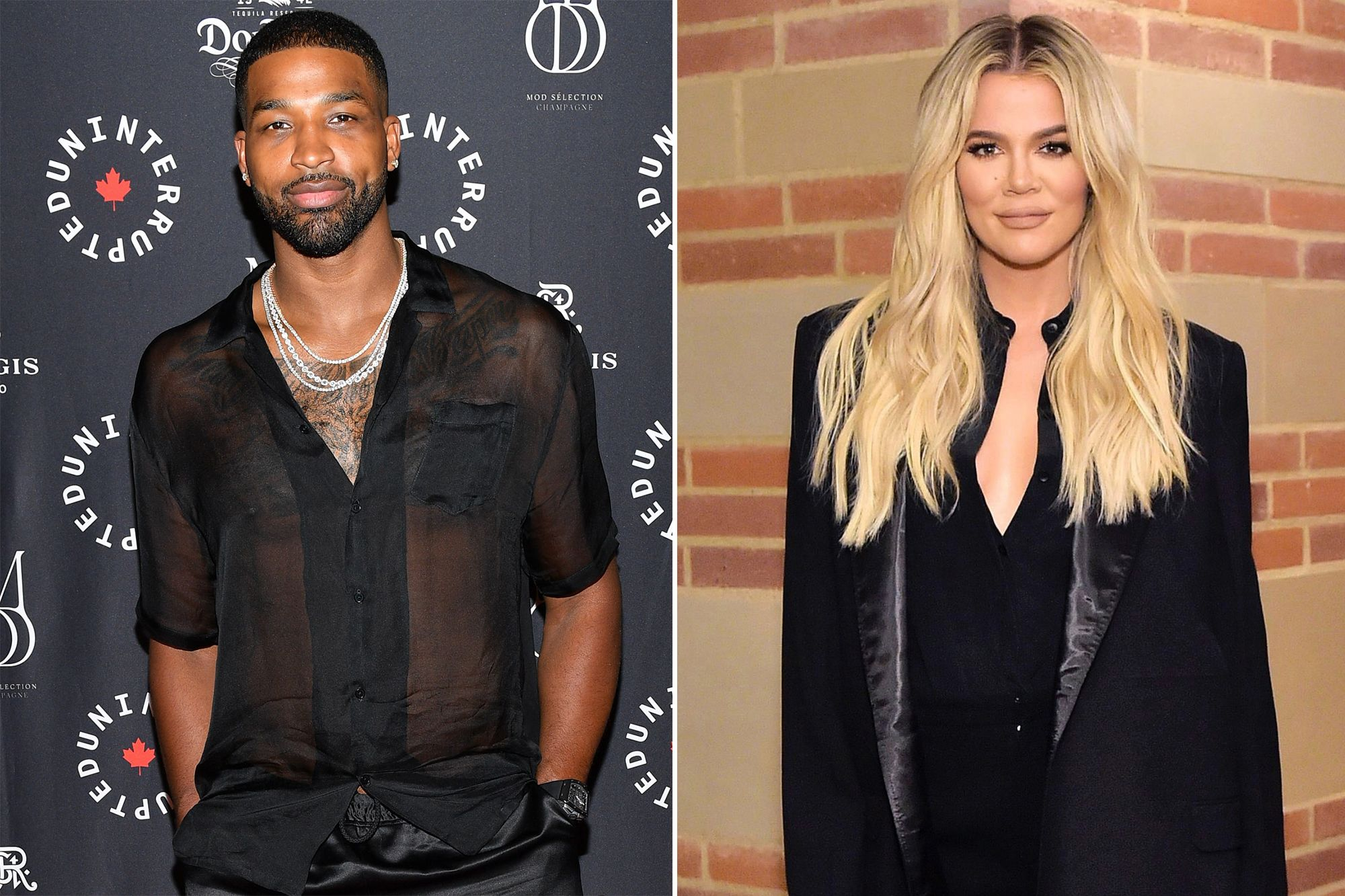 kuwtk-khloe-kardashian-gushes-over-tristan-thompson-in-birthday-message-and-calls-him-the-one-thats-meant-to-be