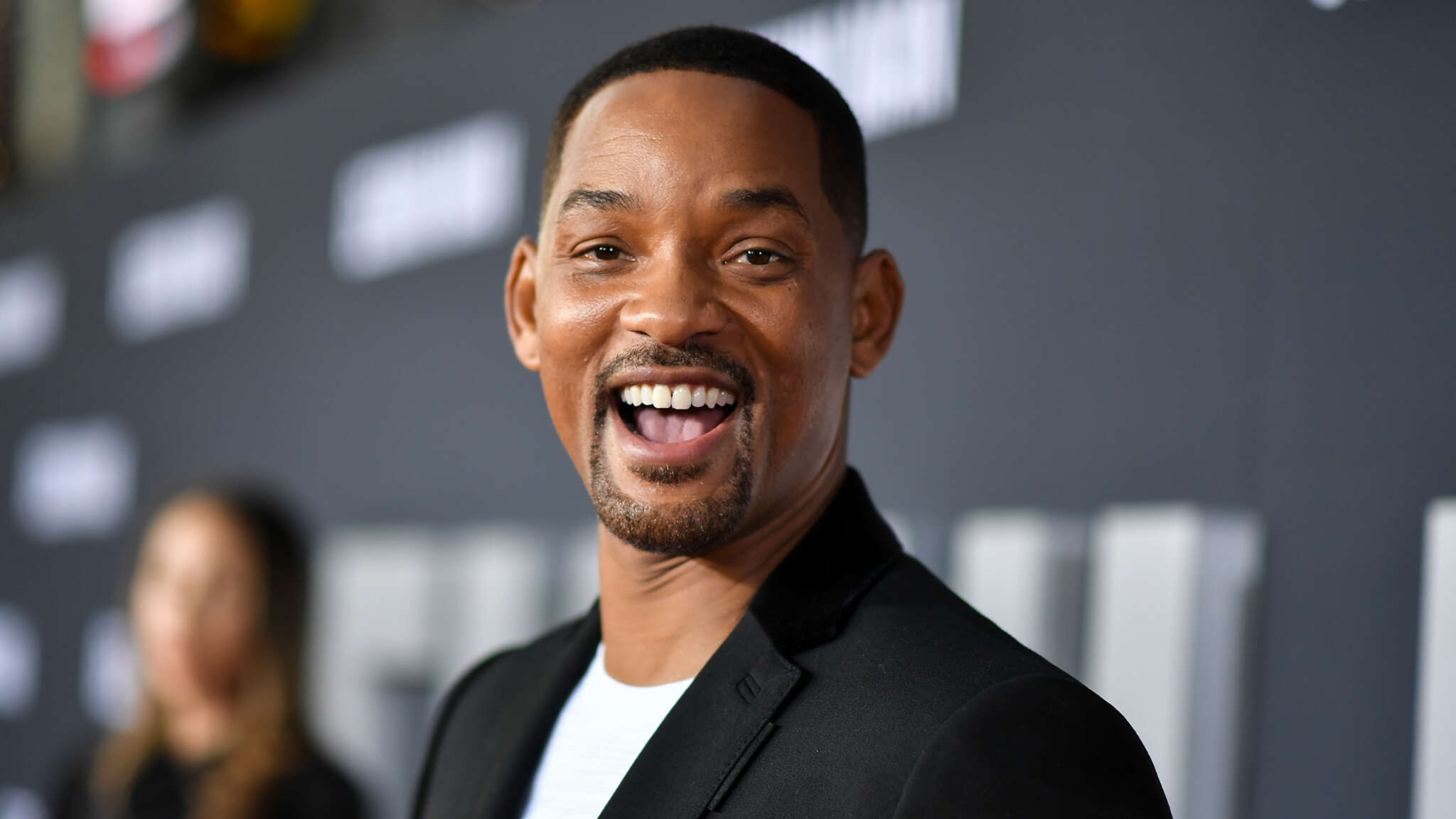 will-smith-reveals-he-might-run-for-office-at-some-point