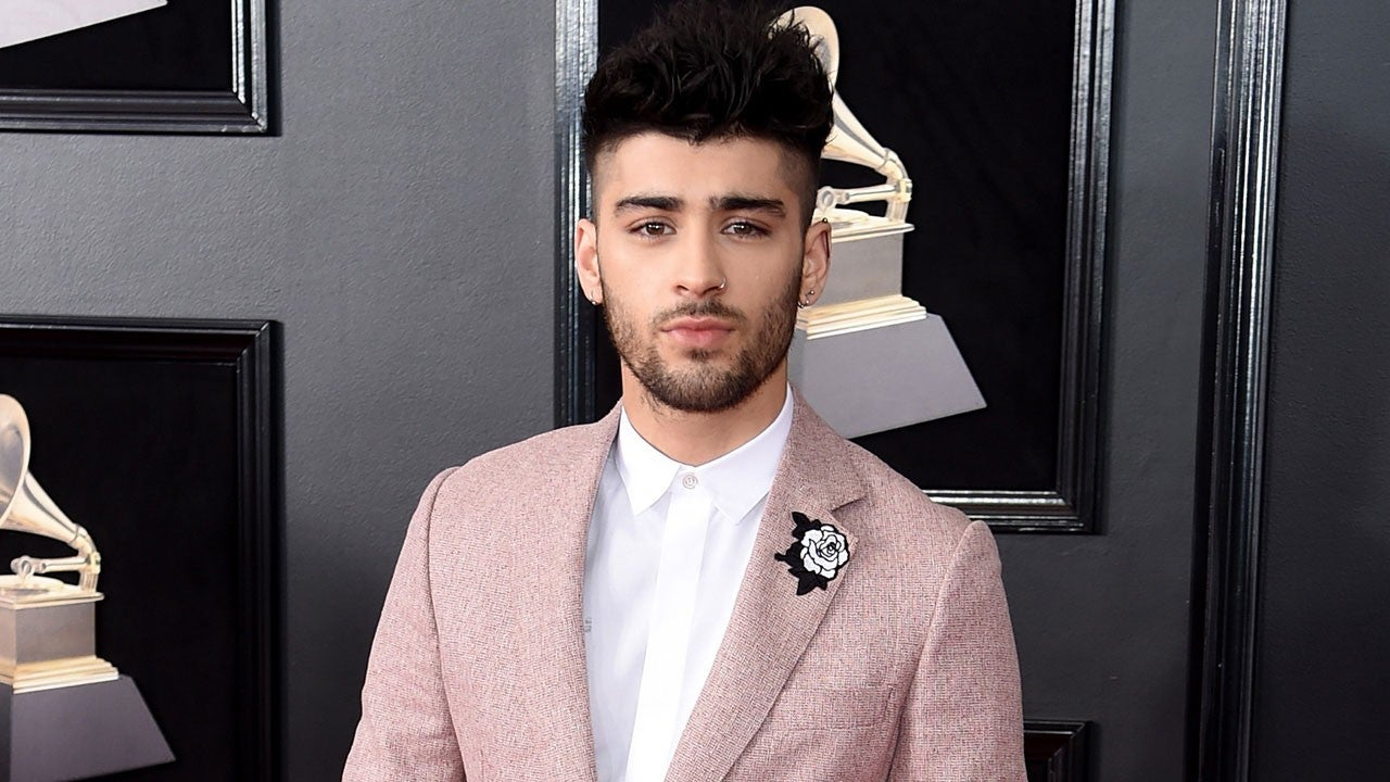 zayn-malik-drags-the-grammys-for-being-rigged