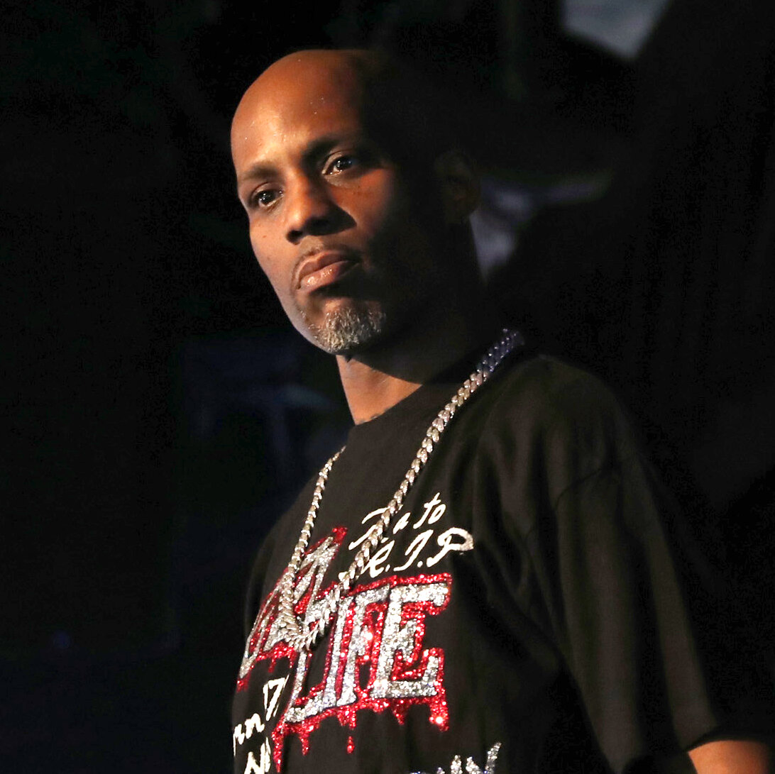 """rapper-dmx-passes-away-at-age-50"""