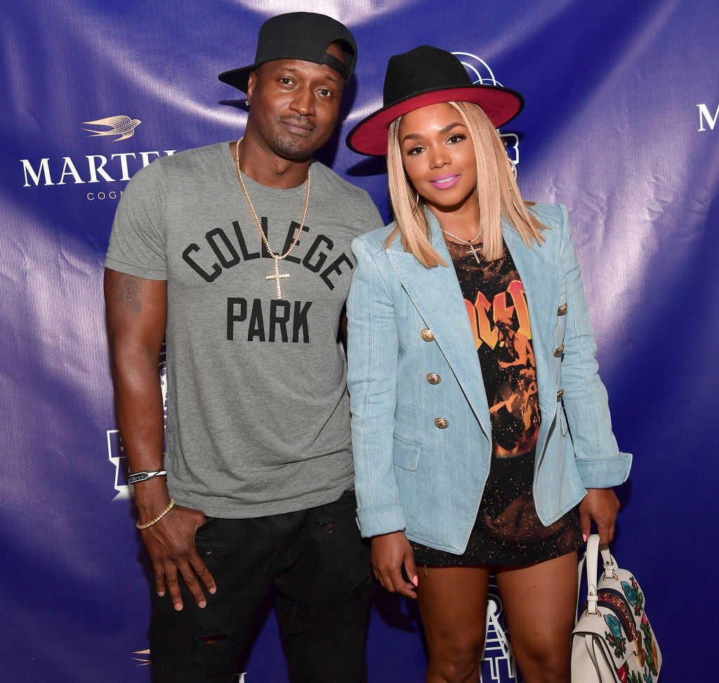 rasheeda-frost-announces-that-the-couples-retreat-is-just-getting-started