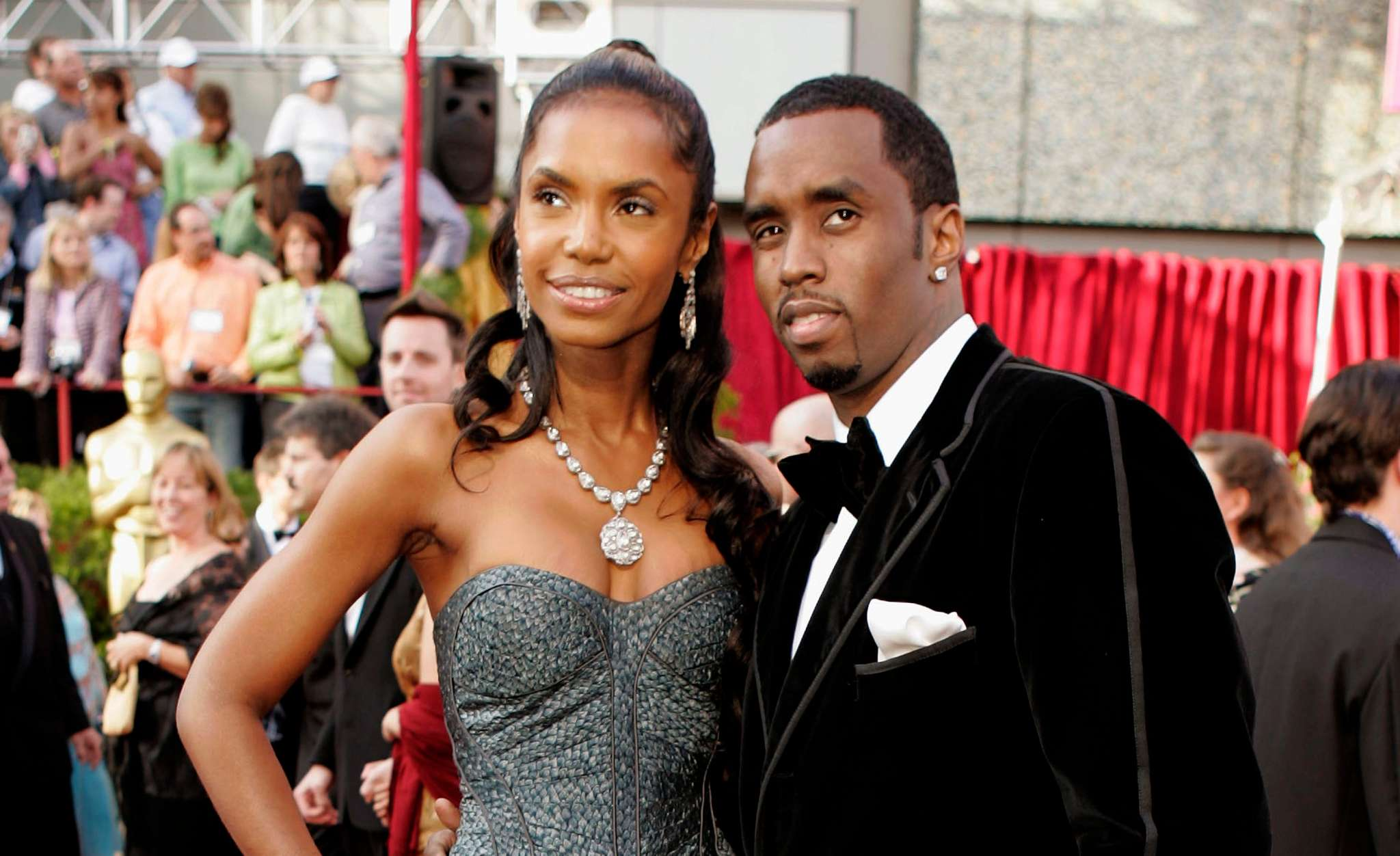 diddy-shares-a-message-in-the-memory-of-kim-porter