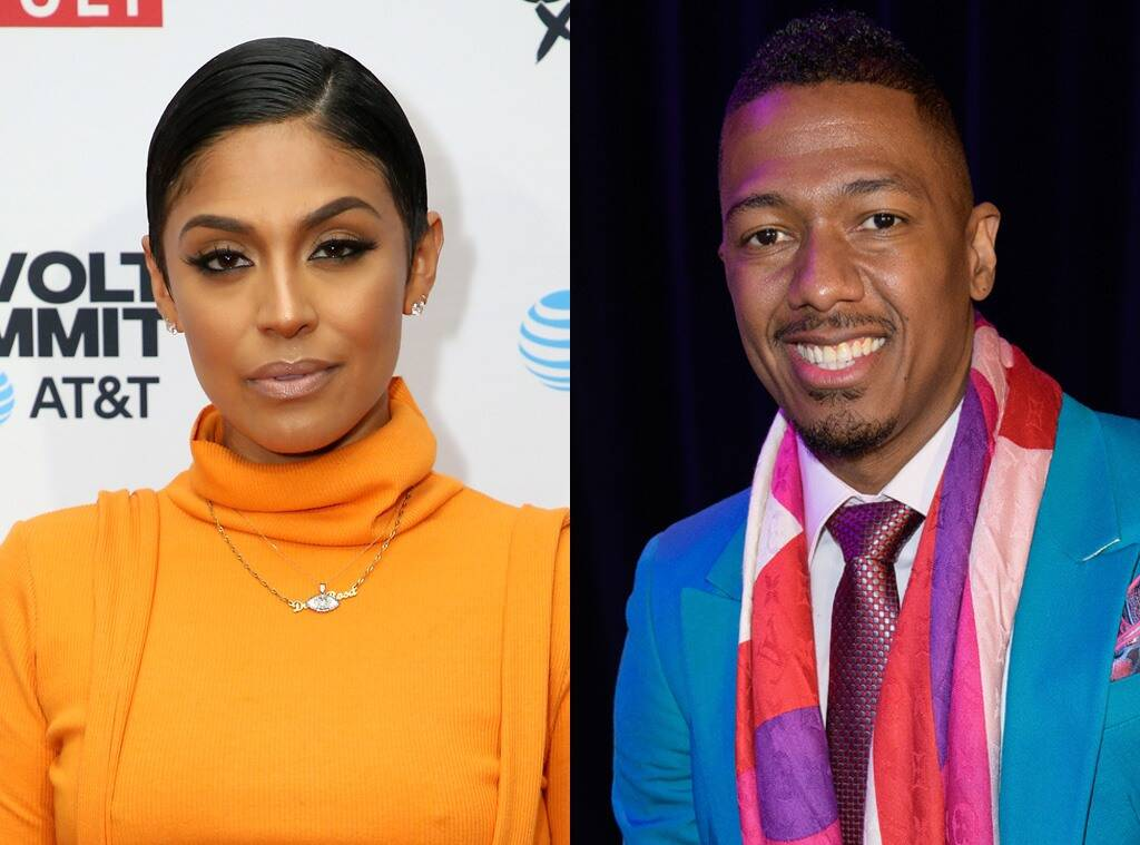 nick-cannon-and-abby-de-la-rosa-are-expecting-twin-sons