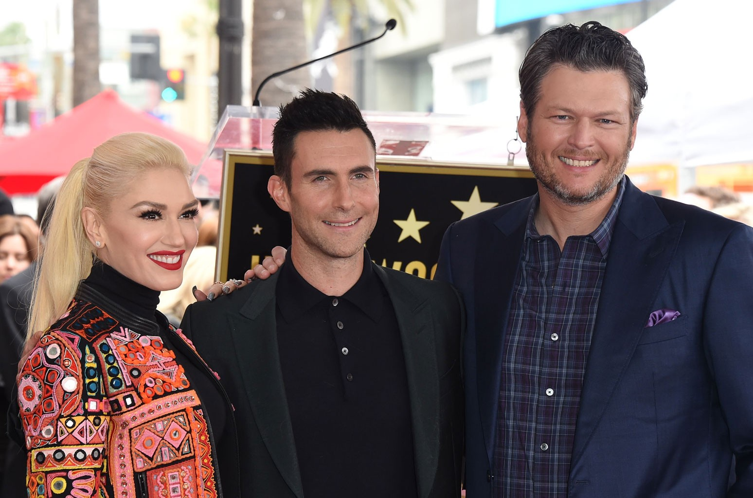 gwen-stefani-reveals-the-real-reason-why-adam-levine-will-not-perform-at-her-and-blake-sheltons-wedding