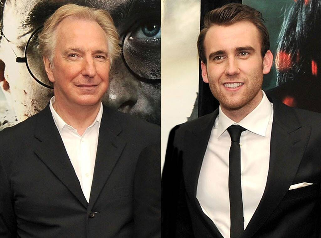 """""""matthew-lewis-recalls-his-last-interaction-with-alan-rickman-on-set-of-harry-potter-and-its-a-conversation-he-will-never-forget"""""""