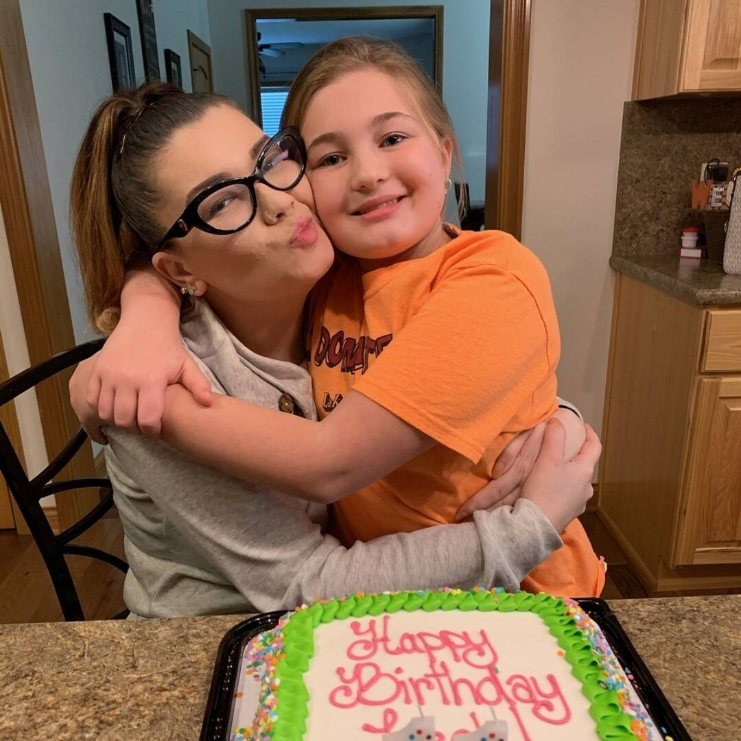 amber-portwood-says-shell-make-things-right-with-daughter-leah