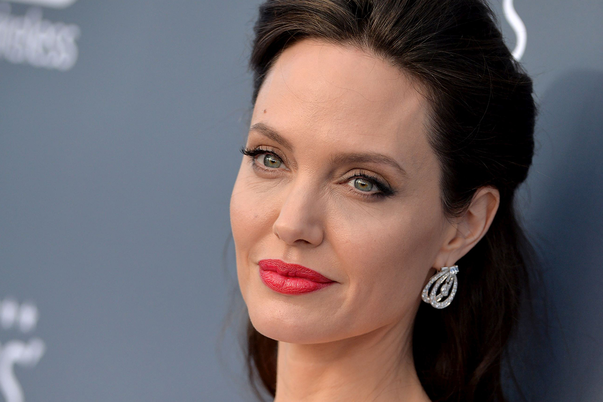 angelina-jolie-says-shes-always-attracted-to-portraying-broken-characters-heres-why