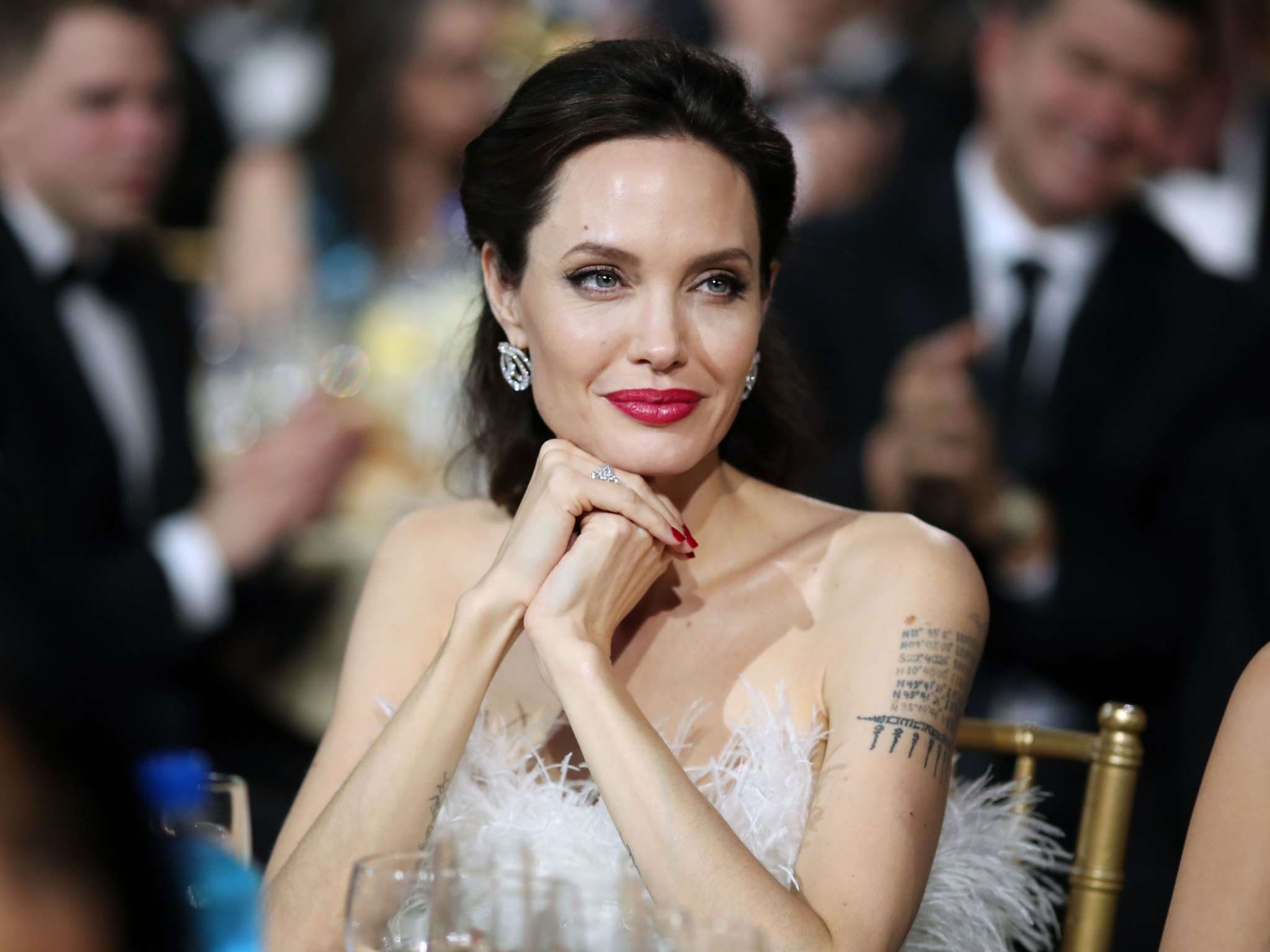 angelina-jolie-says-filming-those-who-wish-me-dead-was-a-healing-experience-heres-why