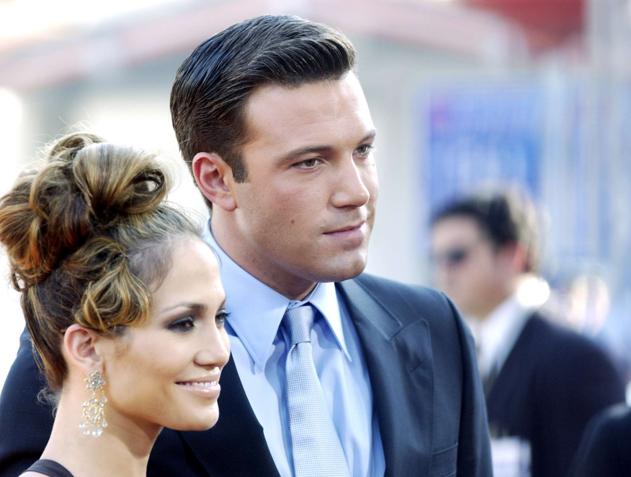 ben-affleck-raves-about-jennifer-lopez-17-years-after-split-you-look-the-same-as-you-did-in-2003