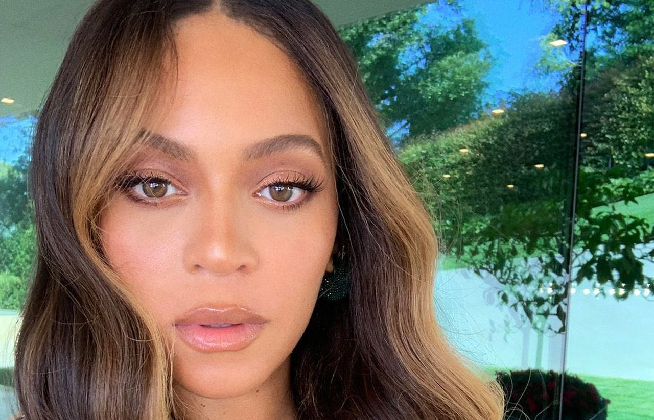 did-beyonce-have-plastic-surgery-during-lockdown