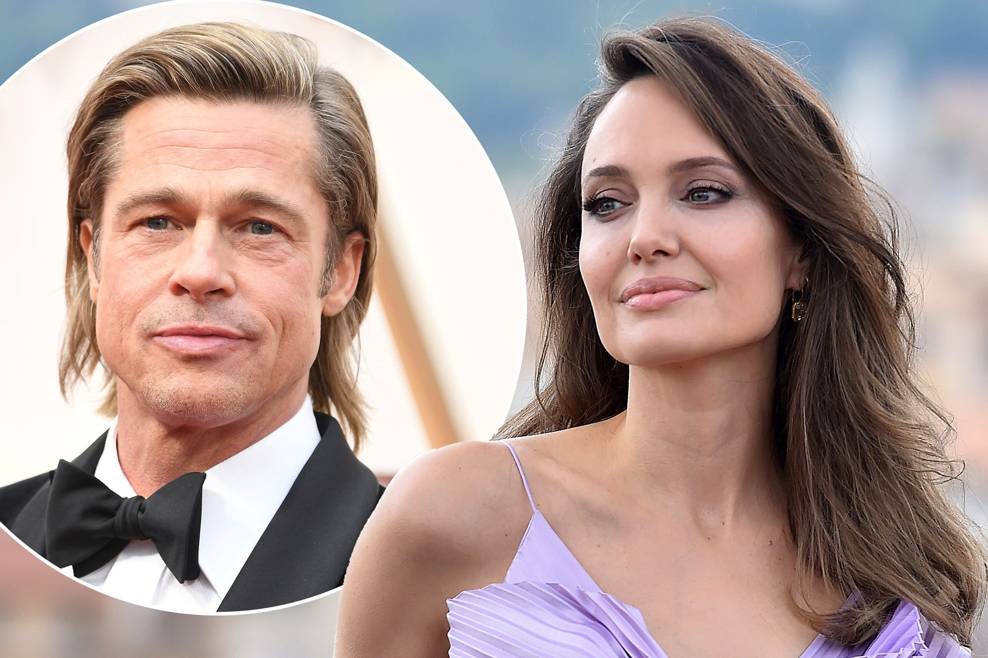 angelina-jolie-suggests-her-return-to-the-big-screen-was-a-result-of-her-divorce-from-brad-pitt