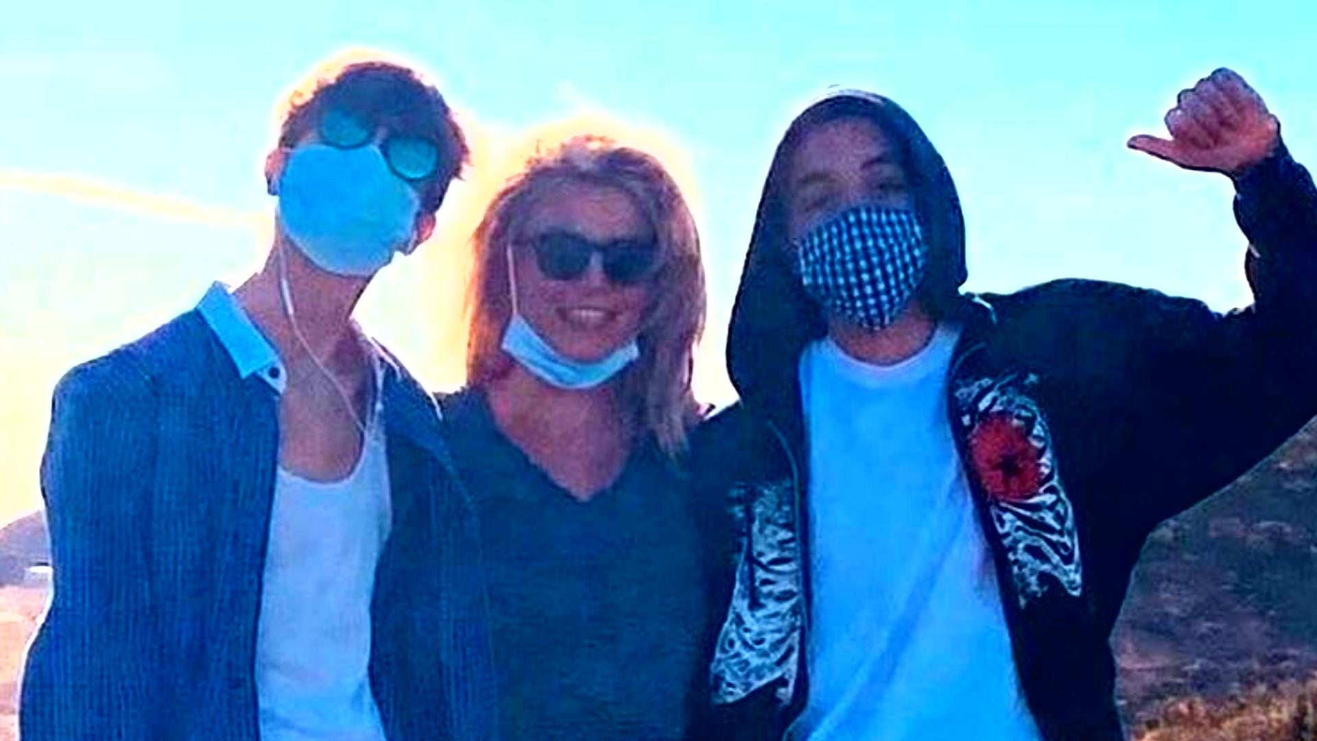 britney-spears-insider-says-the-highlight-of-her-week-is-spending-quality-time-with-her-teen-boys-details