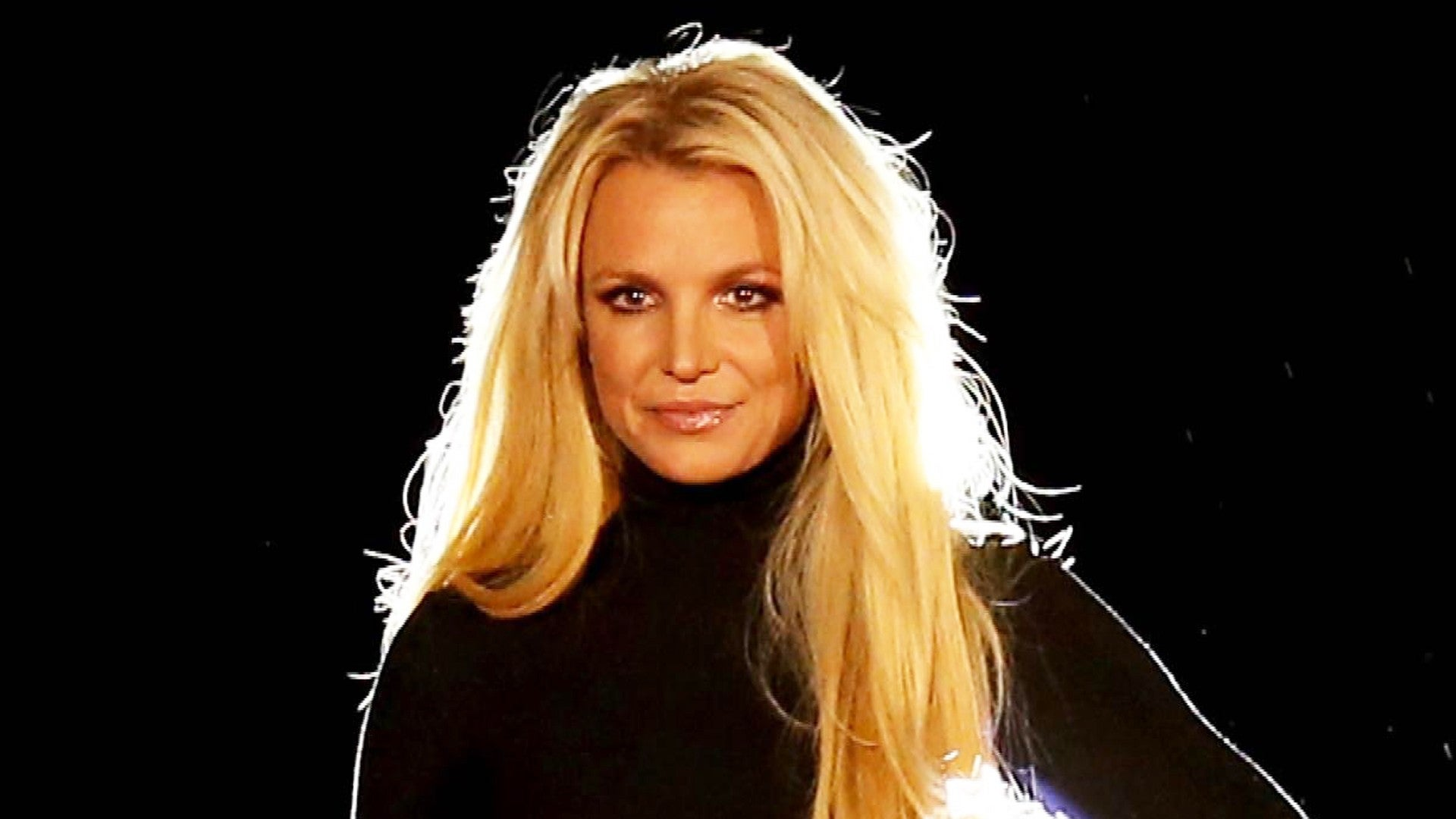 """britney-spears-insists-i-write-my-posts-amid-rumors-someone-else-controls-her-social-media"""