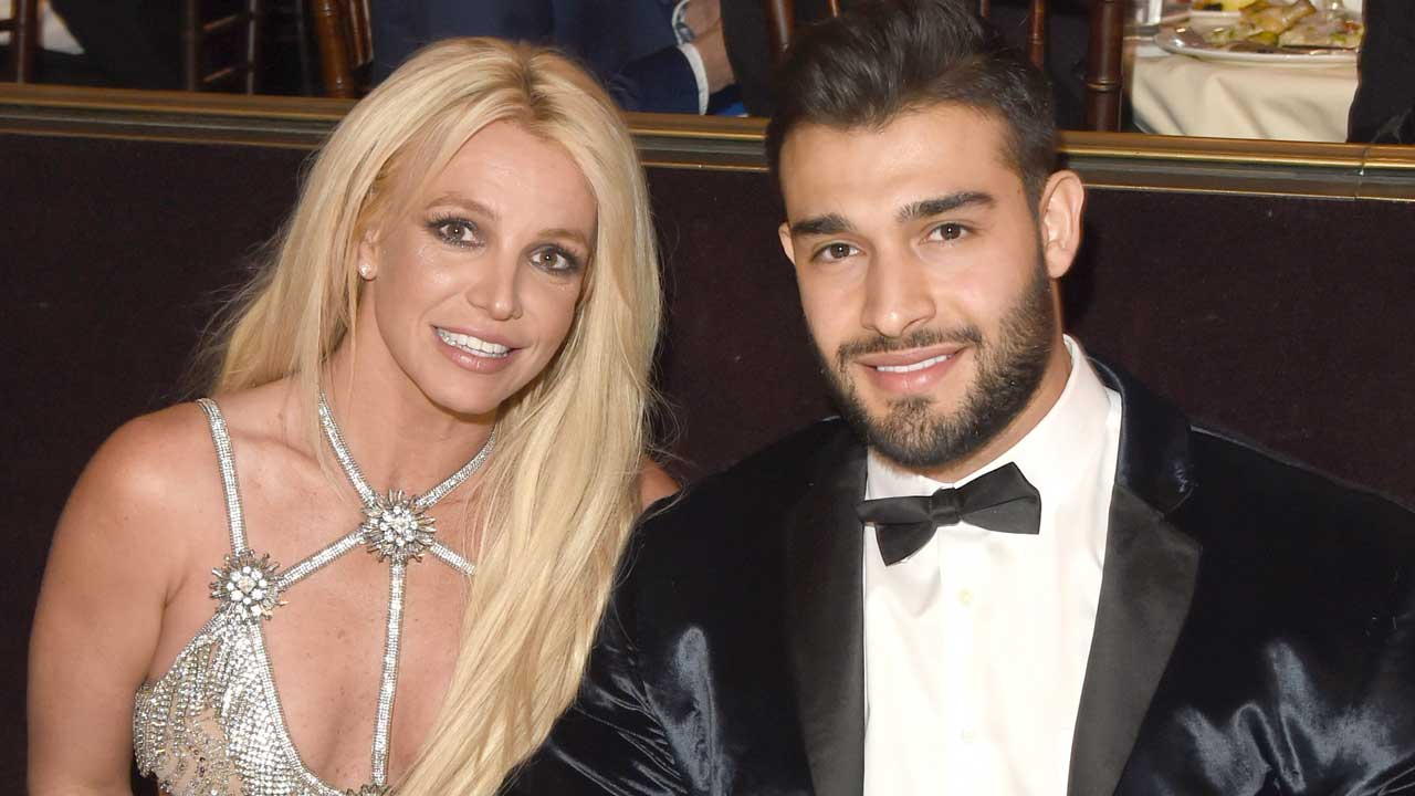 """""""britney-spears-man-sam-asghari-reportedly-impressed-and-very-proud-of-her-for-deciding-to-speak-in-court-amid-conservatorship-battle"""""""