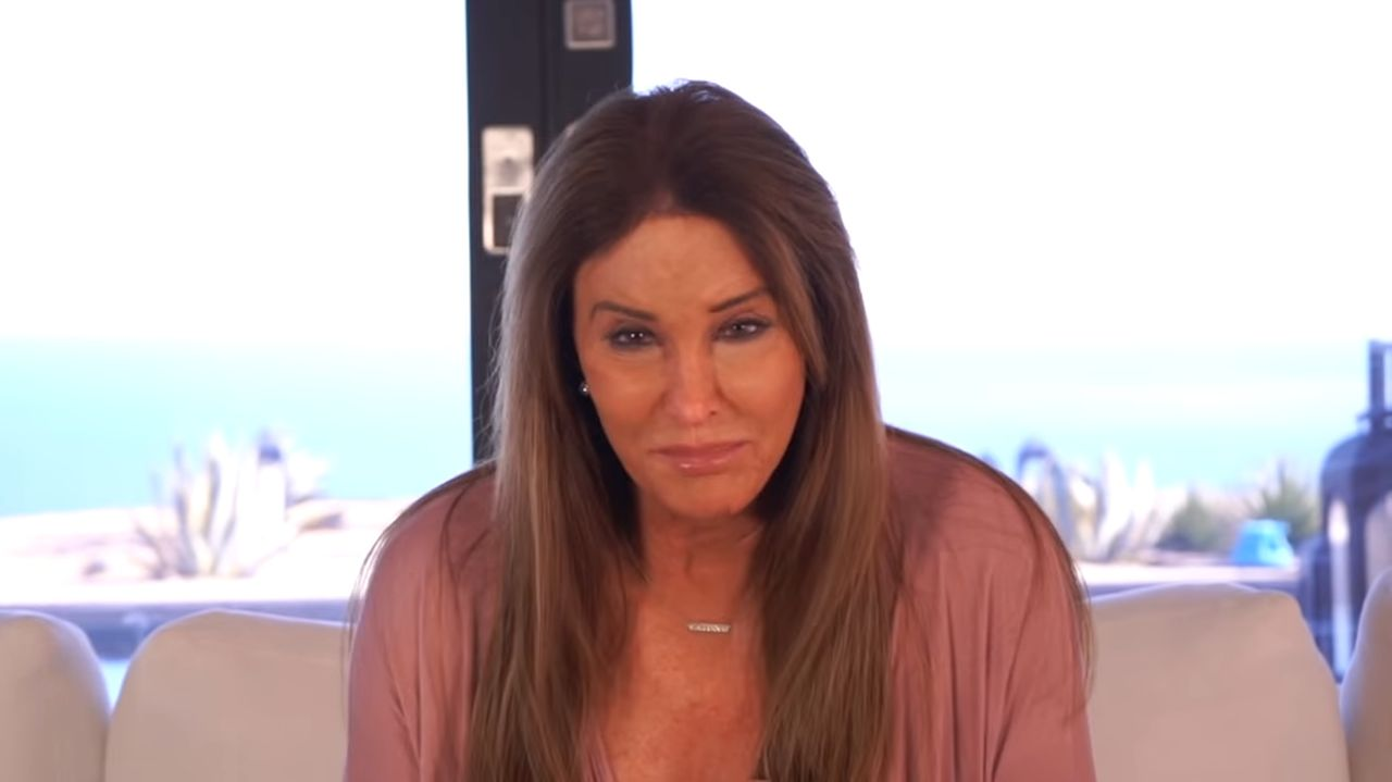 is-caitlyn-jenner-running-for-governor-of-california