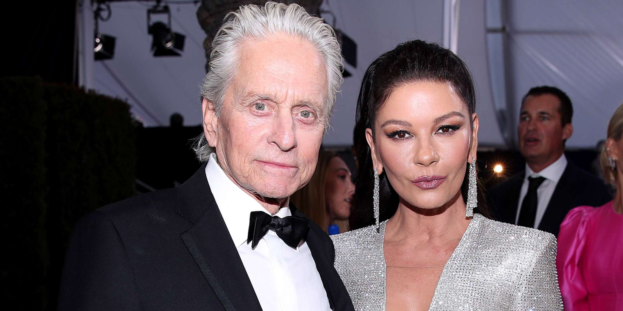 catherine-zeta-jones-shares-the-secrets-to-her-and-michael-douglas-long-and-happy-marriage