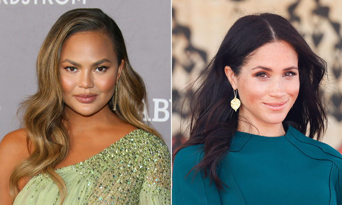 chrissy-teigen-gushes-over-wonderful-and-kind-new-friend-meghan-markle-after-the-duchess-reached-out-following-the-models-miscarriage