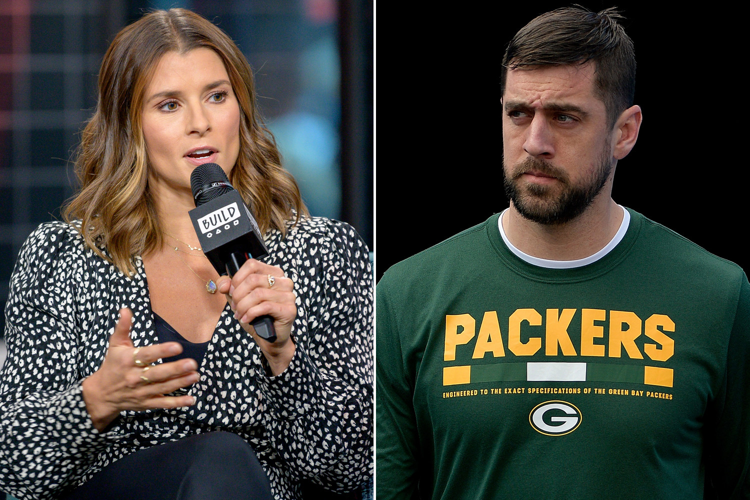 """danica-patrick-opens-up-about-her-heartbreaking-aaron-rodgers-breakup"""