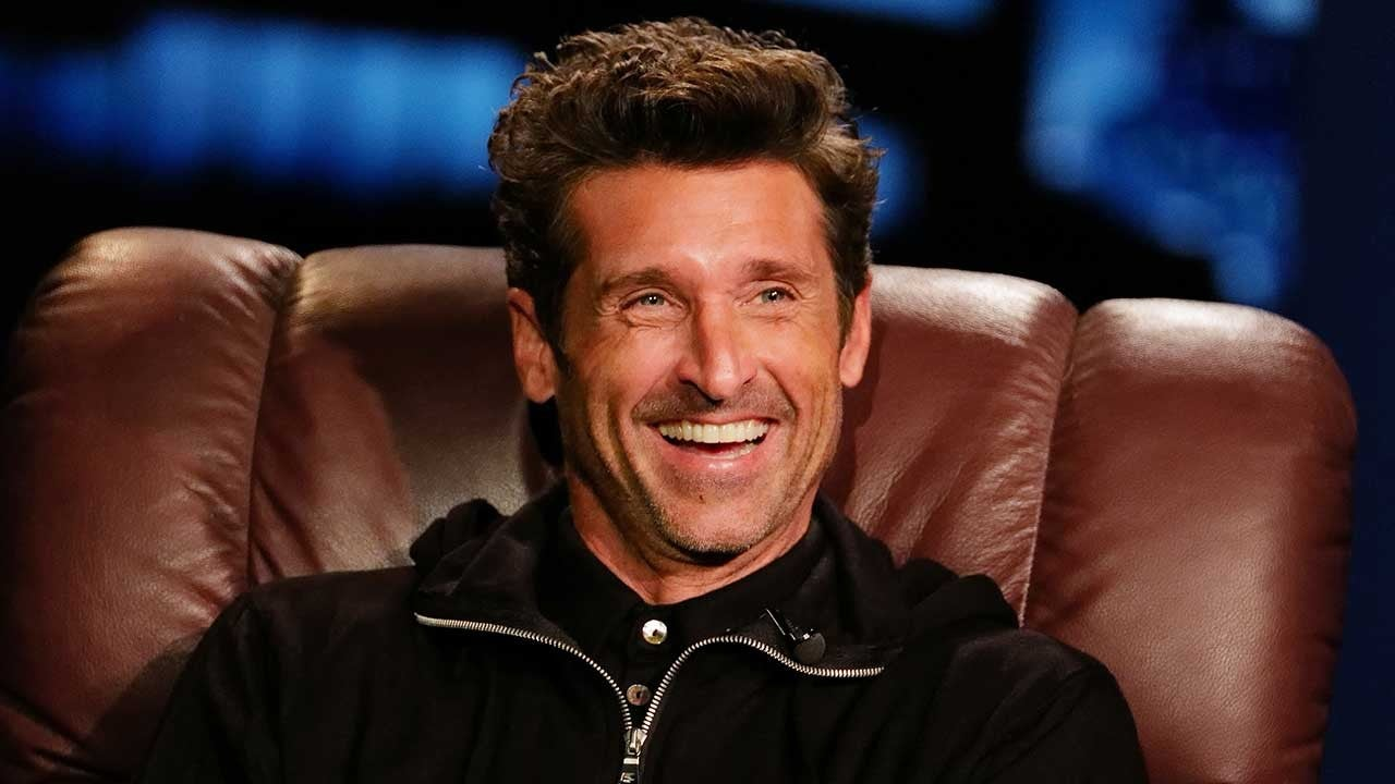 patrick-dempsey-opens-up-about-his-greys-anatomy-return-and-meredith-and-dereks-heavenly-wedding