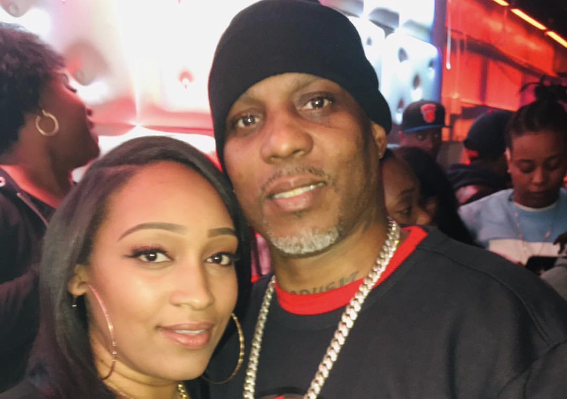 dmxs-fiancee-pays-a-heartbreaking-tribute-to-him-after-the-rappers-passing