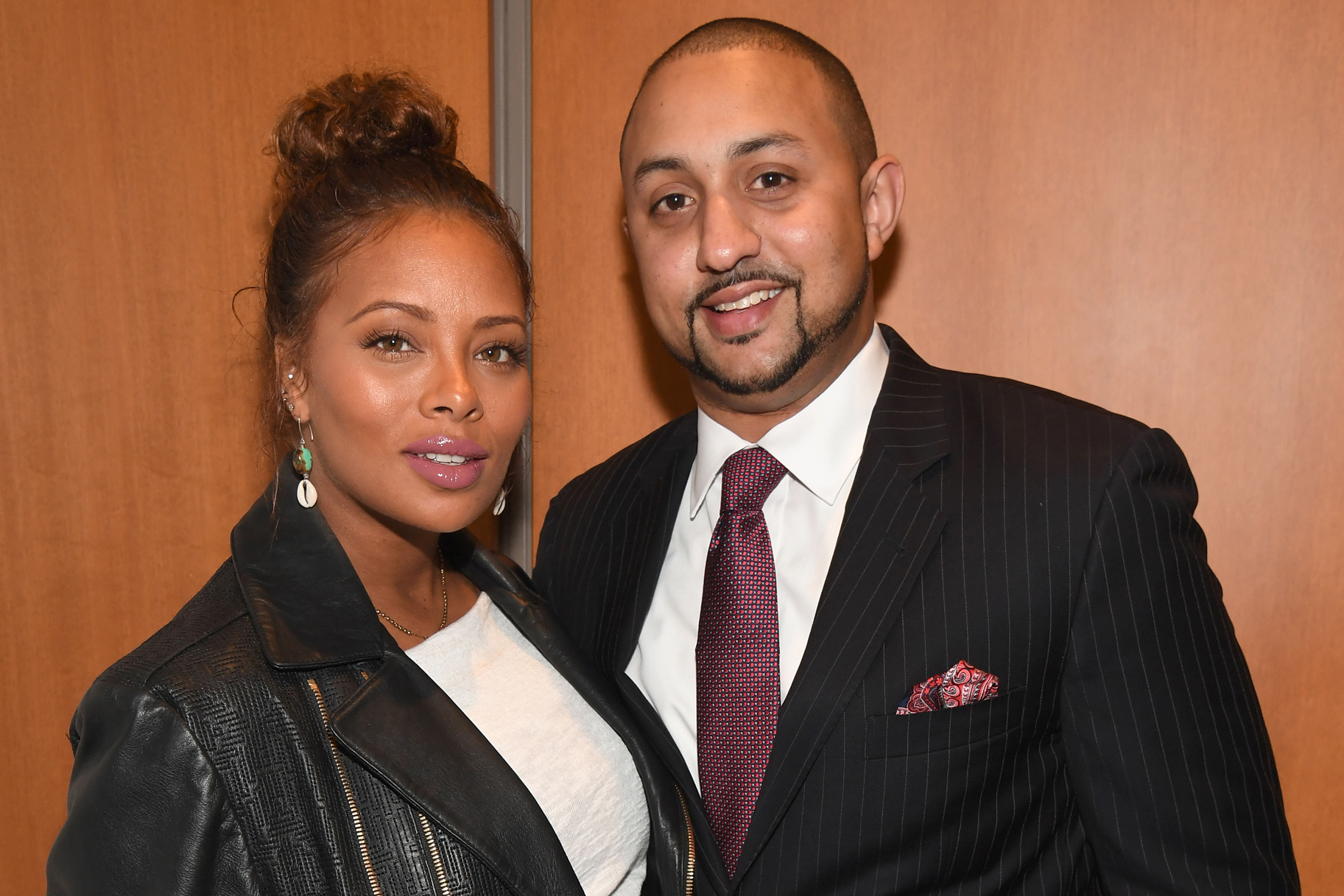 eva-marcille-praises-mike-sterlings-speech-check-out-what-he-has-to-say-about-derek-chauvin