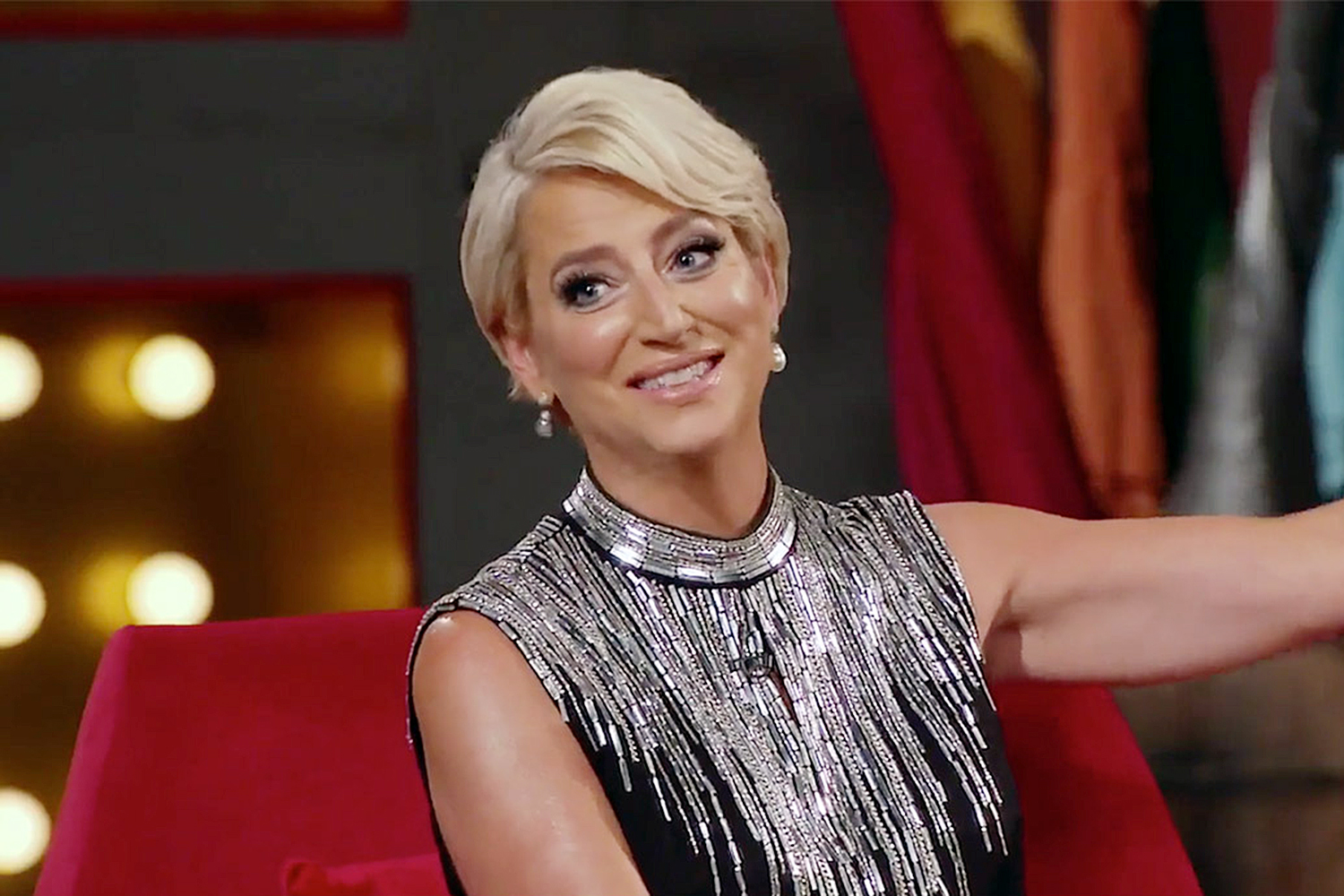 """dorinda-medley-would-she-ever-go-back-to-rhony-if-given-the-opportunity"""
