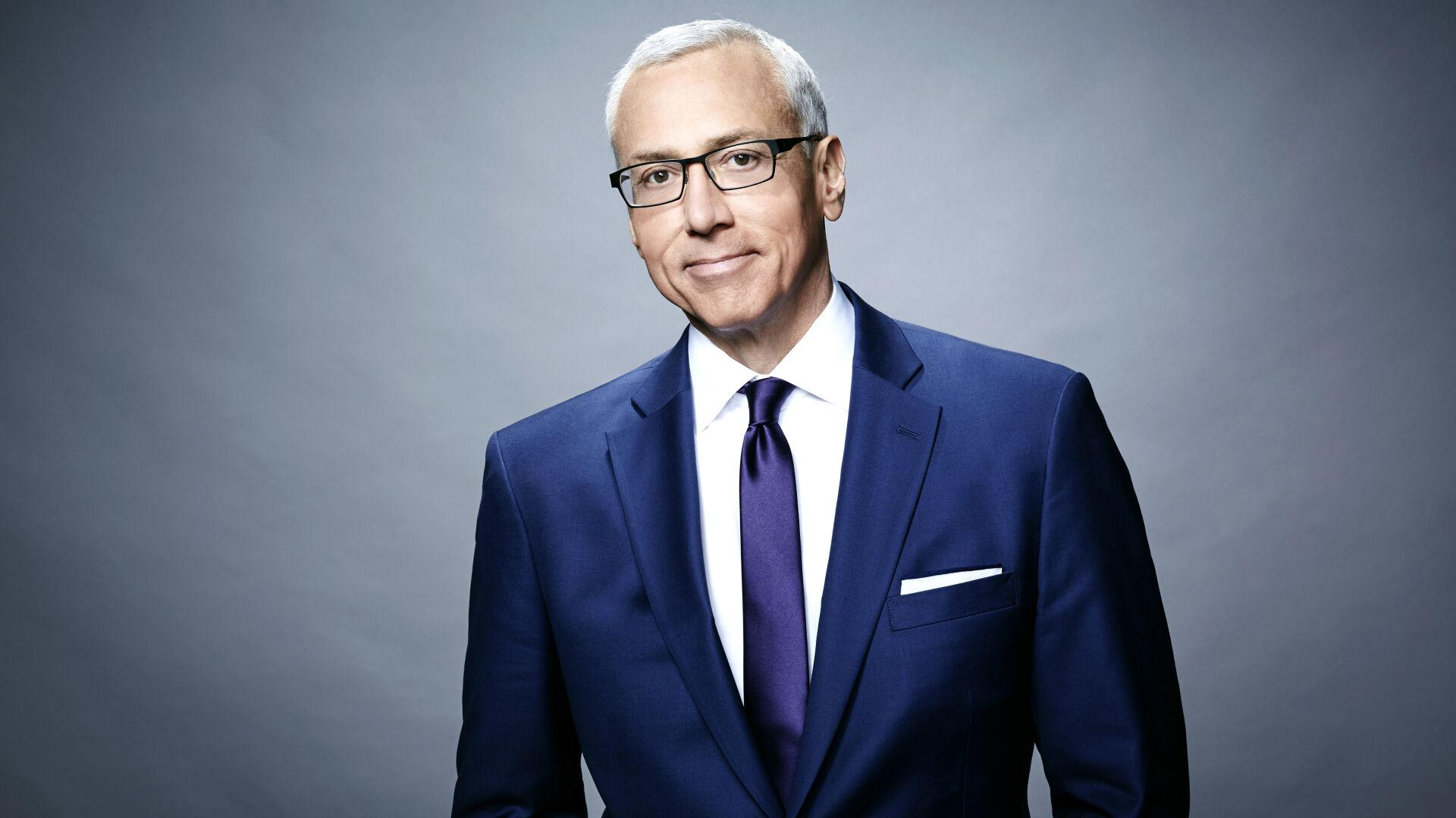 dr-drew-pinksy-argues-that-vaccination-passports-will-segregate-citizens-travelling-internationally-and-social-media-drags-him