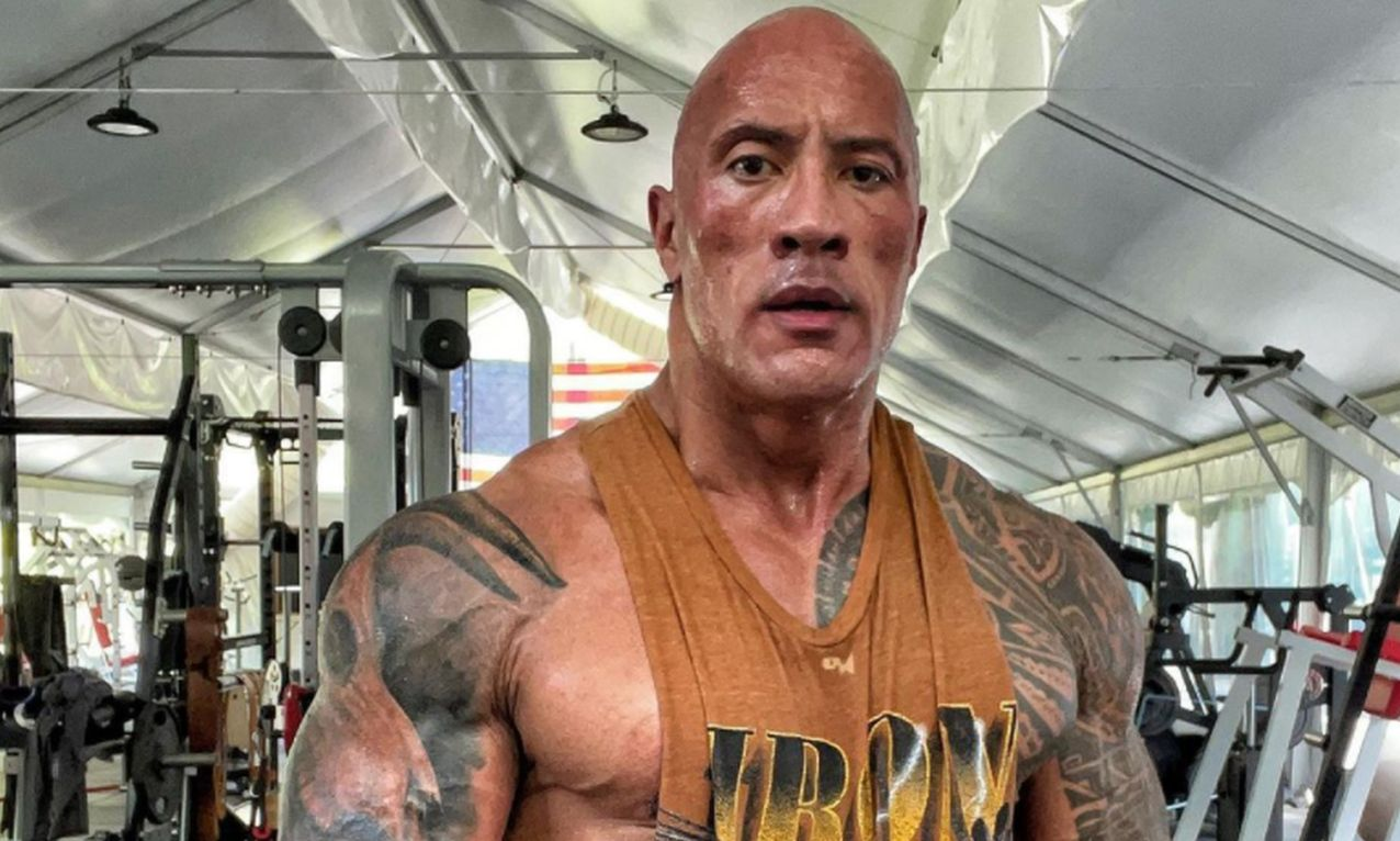 """is-dwayne-johnson-aka-the-rock-running-for-president-as-a-democrat-or-republican-in-2024"""