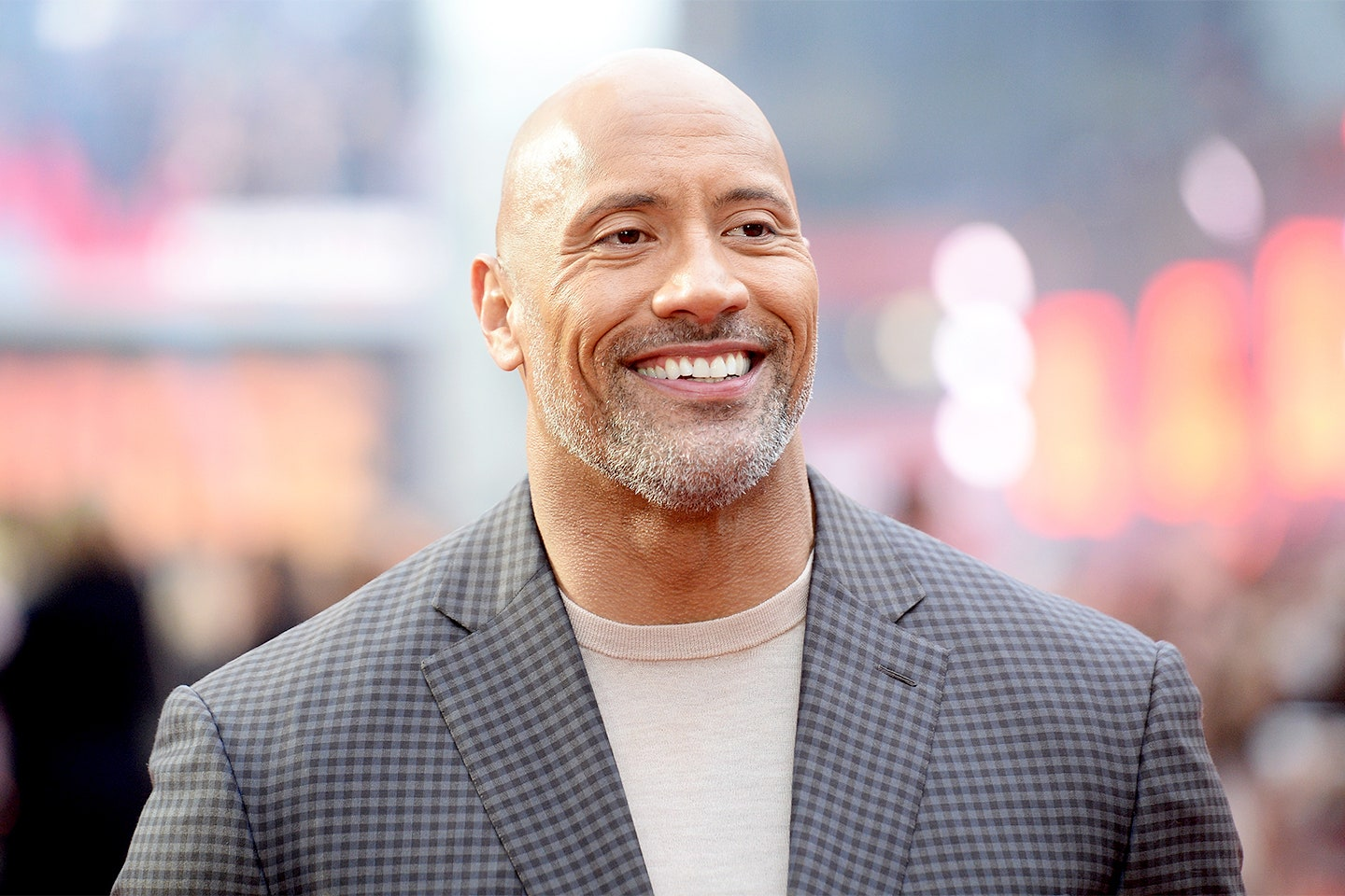 """""""dwayne-johnson-talks-about-running-for-potus-after-poll-reveals-huge-support"""""""