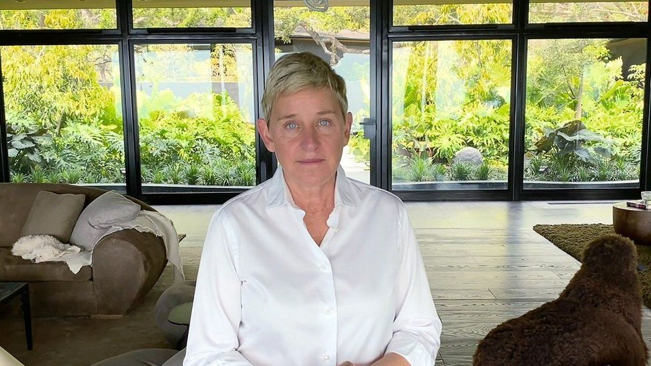 is-ellen-degeneres-show-canceled-now-that-she-lost-over-one-million-viewers