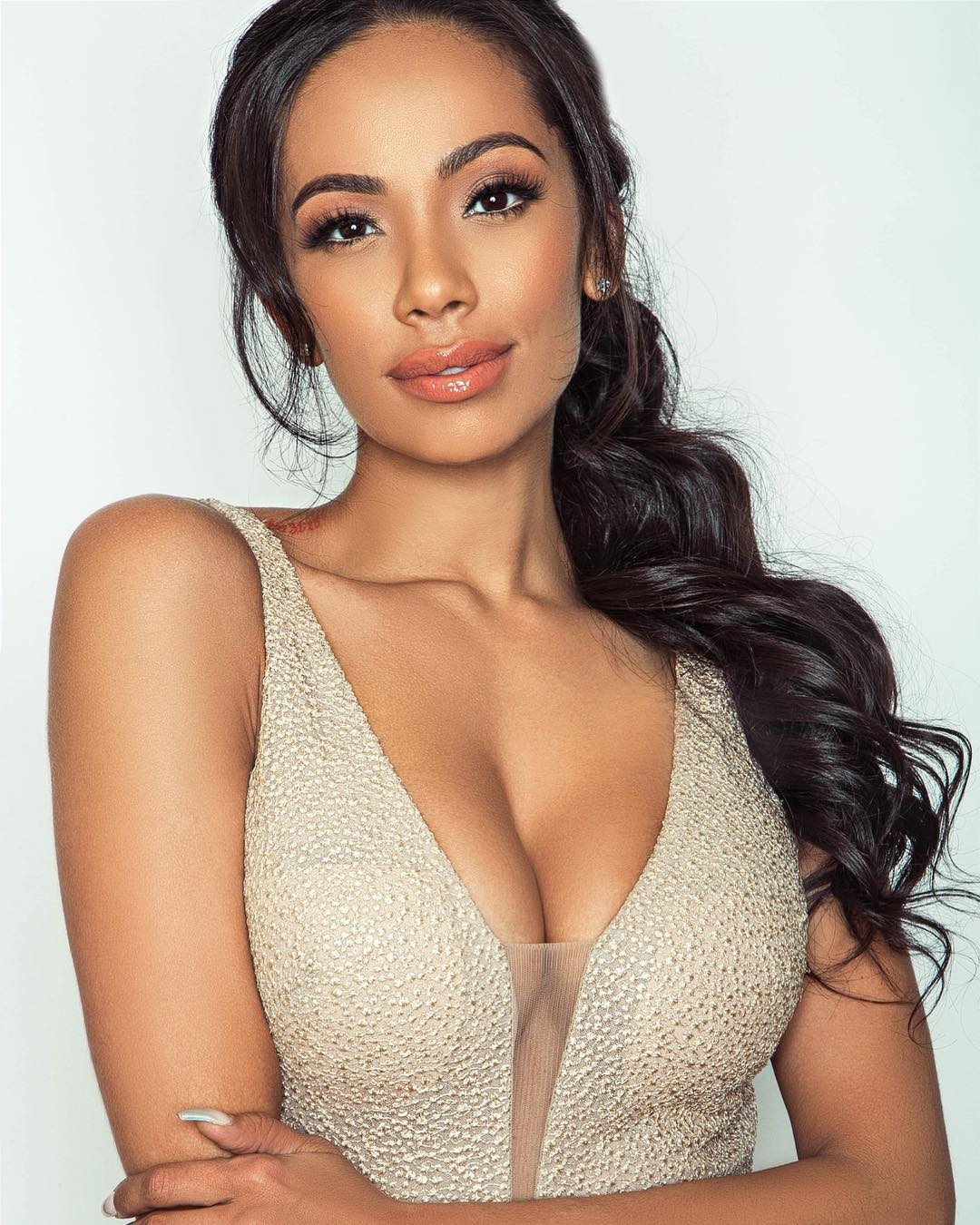 erica-mena-reveals-some-hair-secrets-check-them-out-here