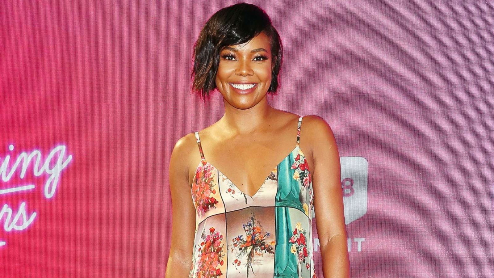 gabrielle-union-offers-fans-and-followers-advice-for-a-healthy-body