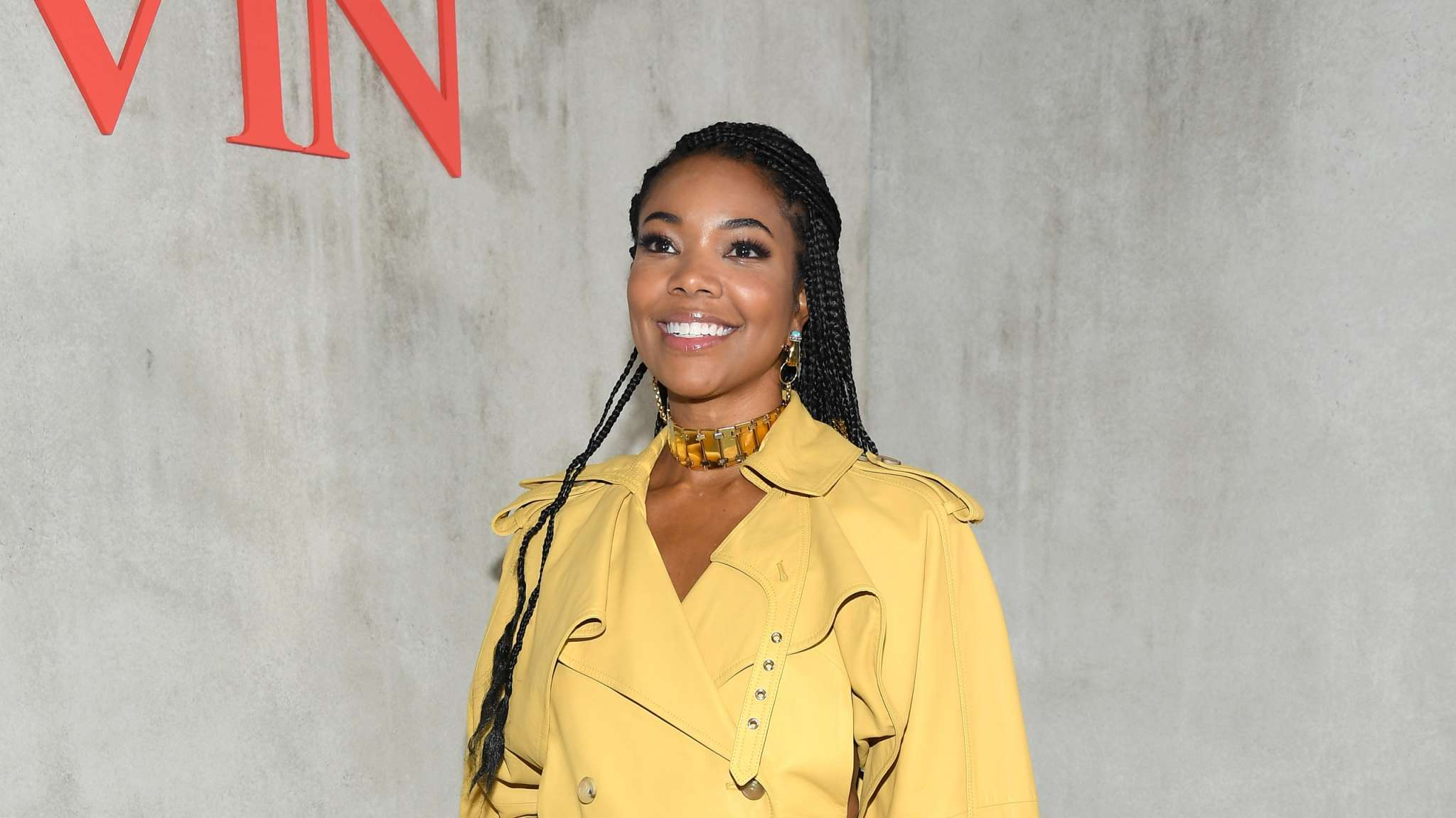 """""""gabrielle-union-flaunts-her-jaw-dropping-look-on-social-media-and-fans-are-here-for-it"""""""
