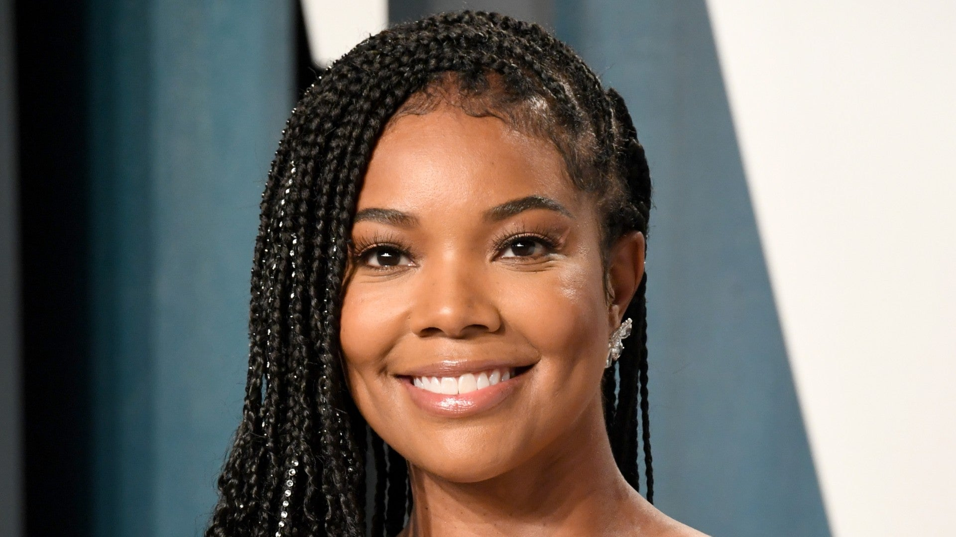 """gabrielle-union-will-make-your-day-with-this-video-featuring-kaavia-james"""