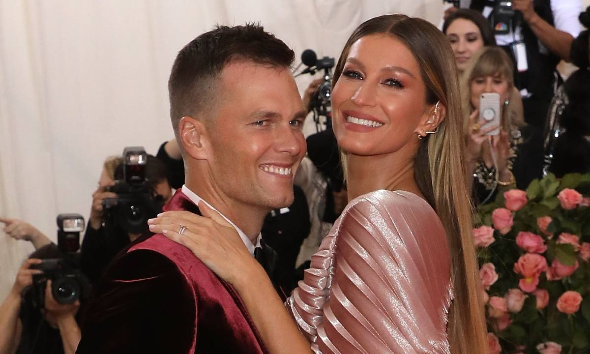 tom-brady-raves-about-beloved-wife-gisele-bundchen-says-she-brings-out-the-best-in-him