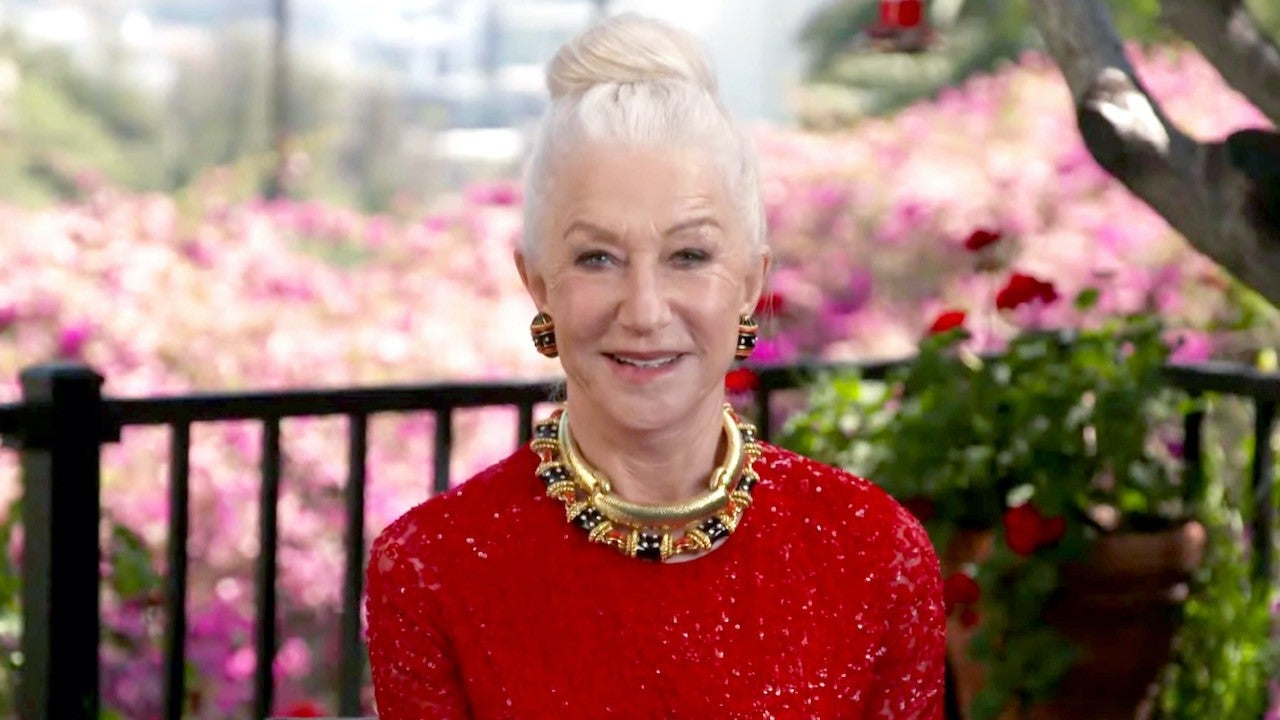 """""""helen-mirren-reveals-she-chased-a-bear-off-during-quarantine-heres-how"""""""