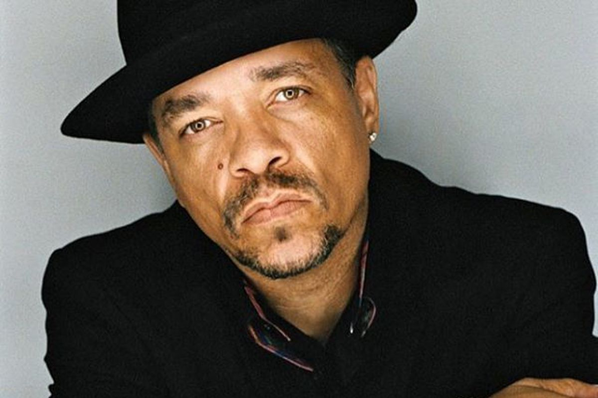 ice-t-reveals-he-spent-more-time-than-ever-with-daughter-chanel-thanks-to-covid-19