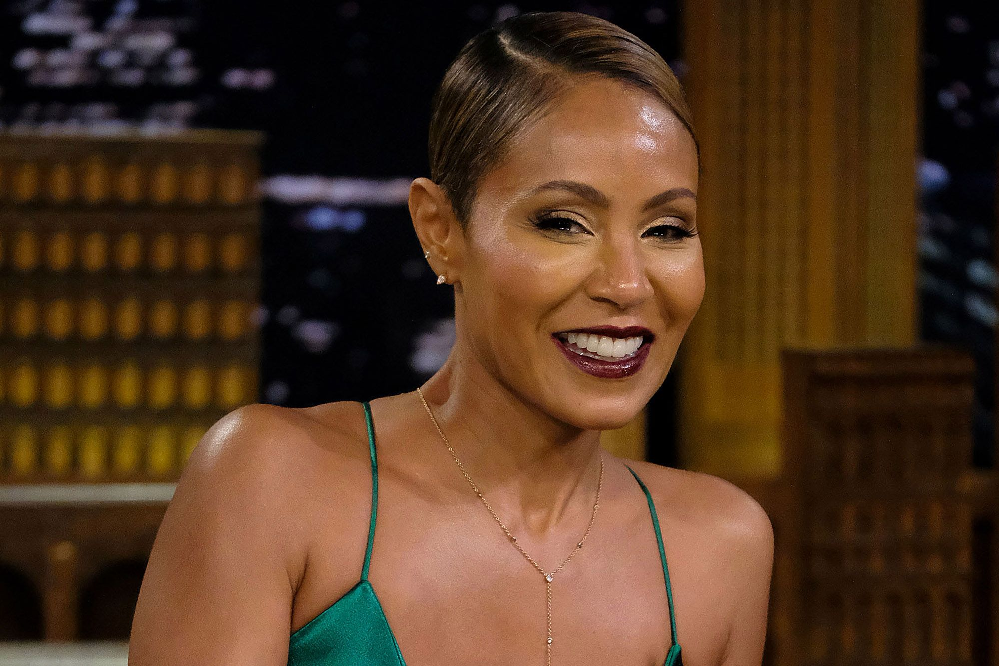 jada-pinkett-smith-praises-toni-braxton-see-her-message-and-video