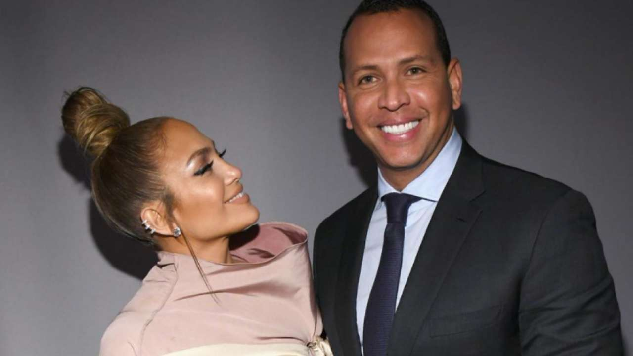 """jennifer-lopez-breaks-her-alex-rodriguez-engagement-for-good-heres-why-she-made-this-decision"""