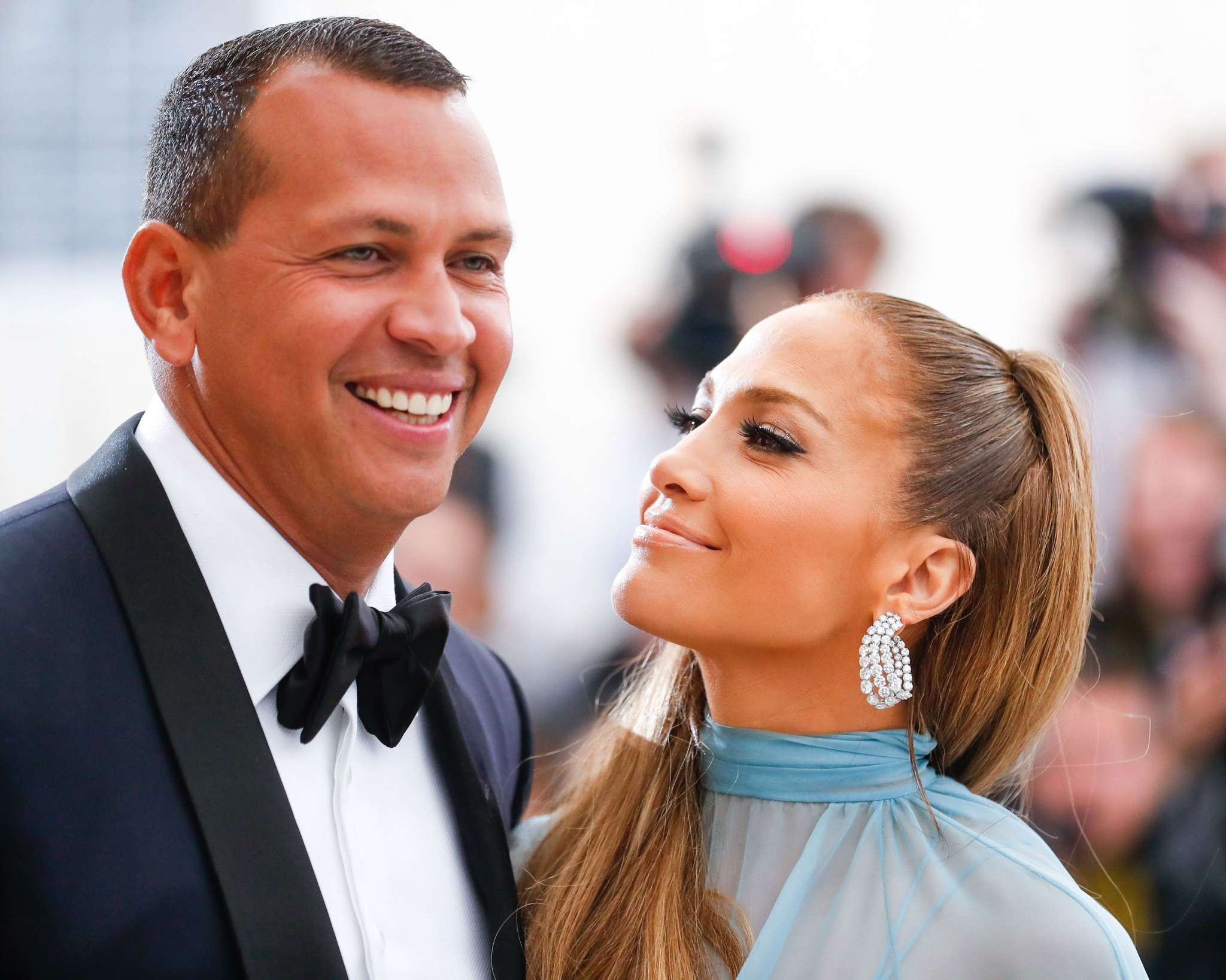 """""""jennifer-lopez-and-alex-rodriguez-reportedly-completely-back-on-and-determined-to-make-it-work"""""""