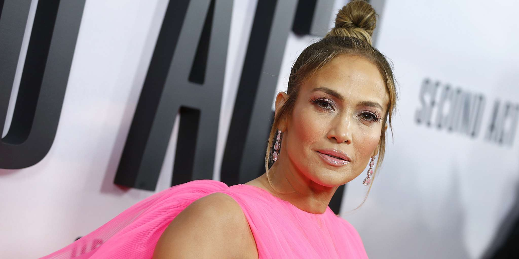 jennifer-lopez-heres-who-nicknamed-her-j-lo-first-2-decades-ago