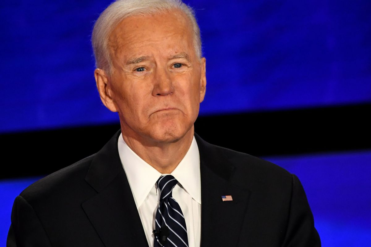 joe-biden-says-he-talked-to-george-floyds-young-daughter-after-his-killer-was-found-guilty-heres-what-he-told-her