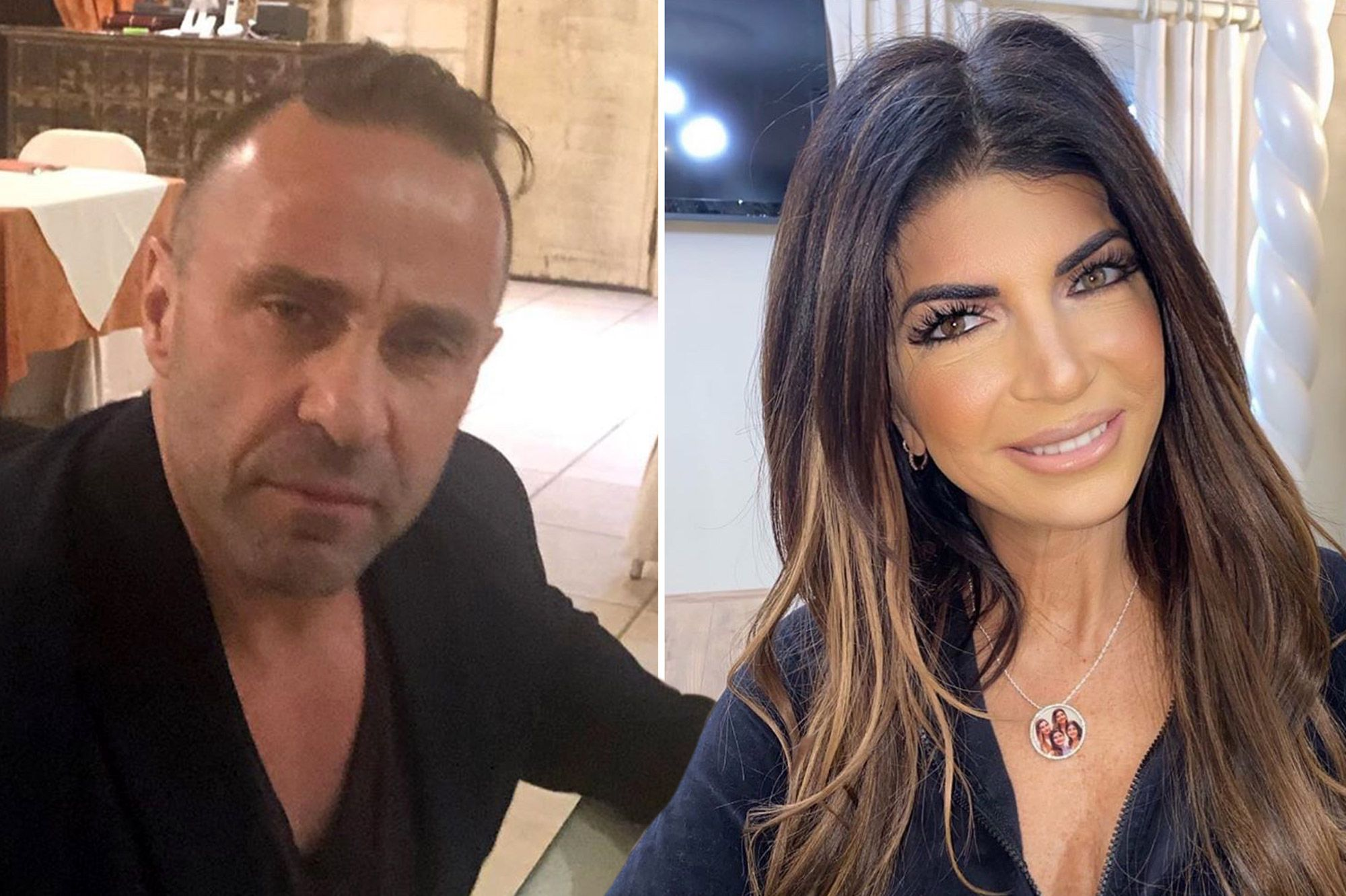 joe-giudice-claims-he-does-not-miss-being-married-to-teresa-giudice-heres-why