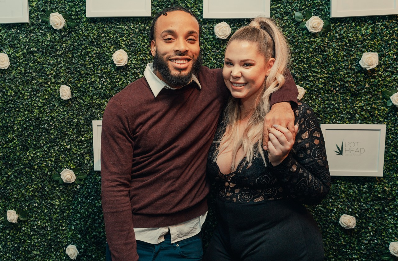 """kailyn-lowry-reacts-to-the-speculations-she-and-chris-lopez-have-reunited-are-they-back-together"""