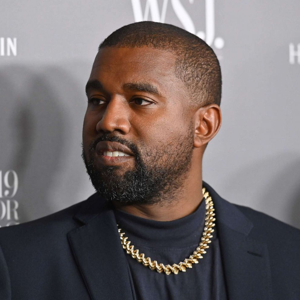 kanye-wests-yeezy-enlisted-balenciaga-to-design-a-tribute-to-dmx