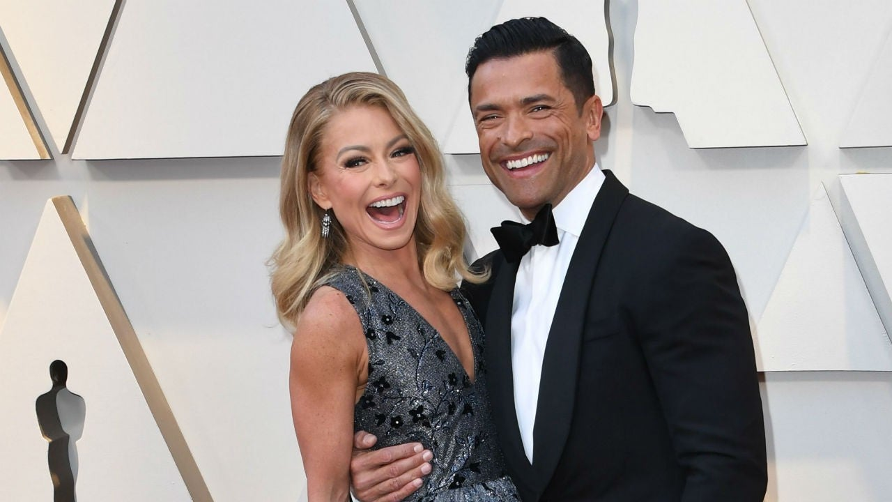 kelly-ripa-and-mark-consuelos-reveal-their-marriage-is-surprisingly-traditional-for-a-couple-so-politically-progressive