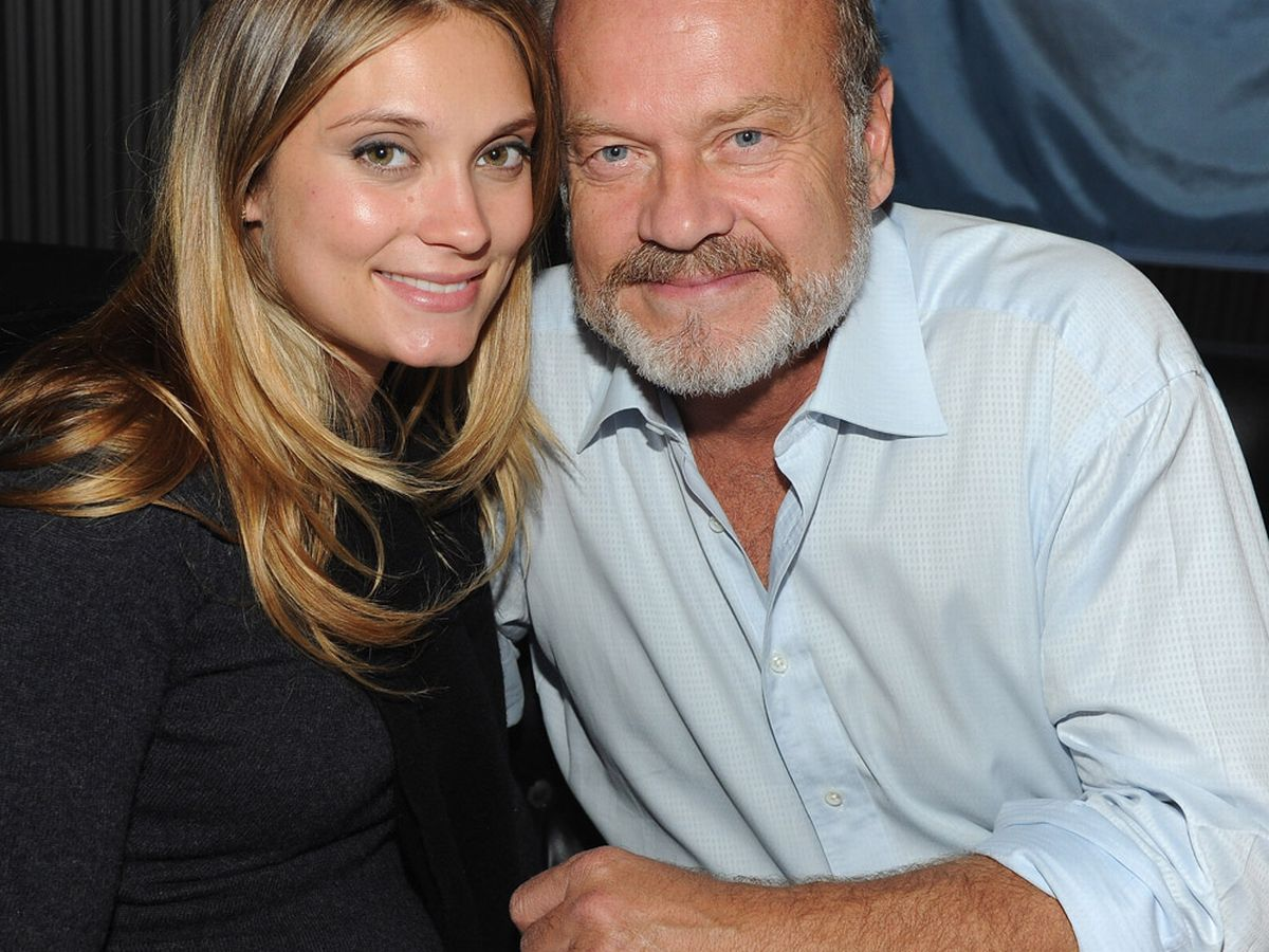 """""""kelsey-grammers-daughter-reveals-a-role-in-frasier-reboot-is-her-dream-gig-but-is-too-nervous-to-ask-her-dad-for-it"""""""