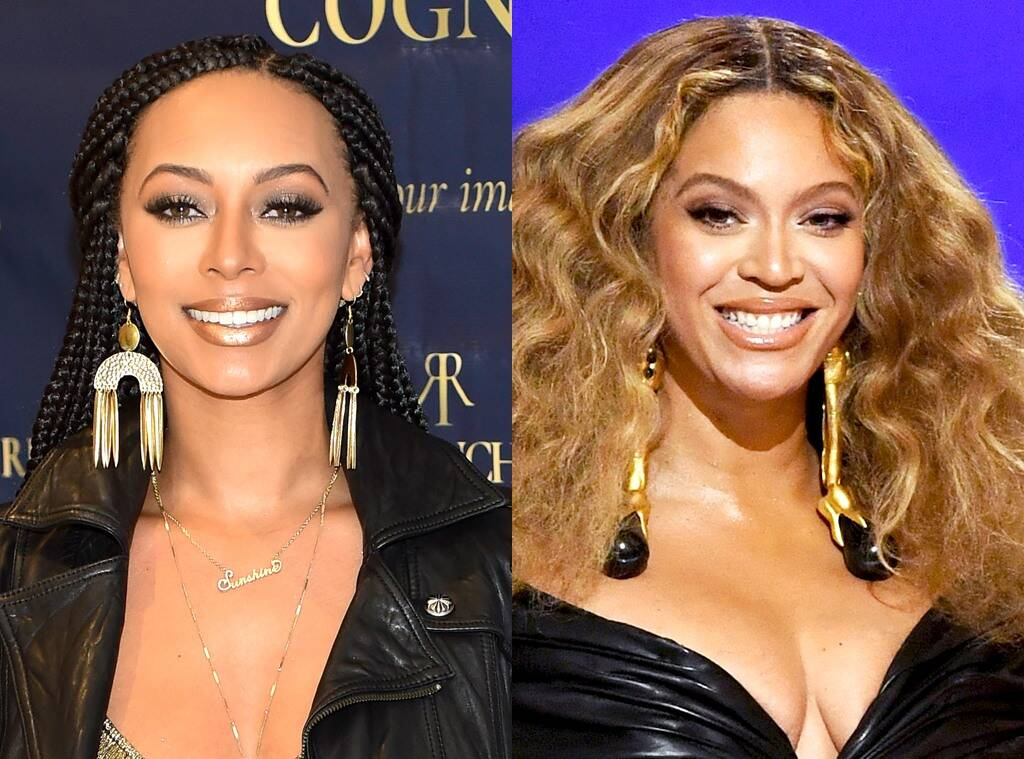 """keri-hilson-opens-up-about-her-supposed-feud-with-beyonce"""